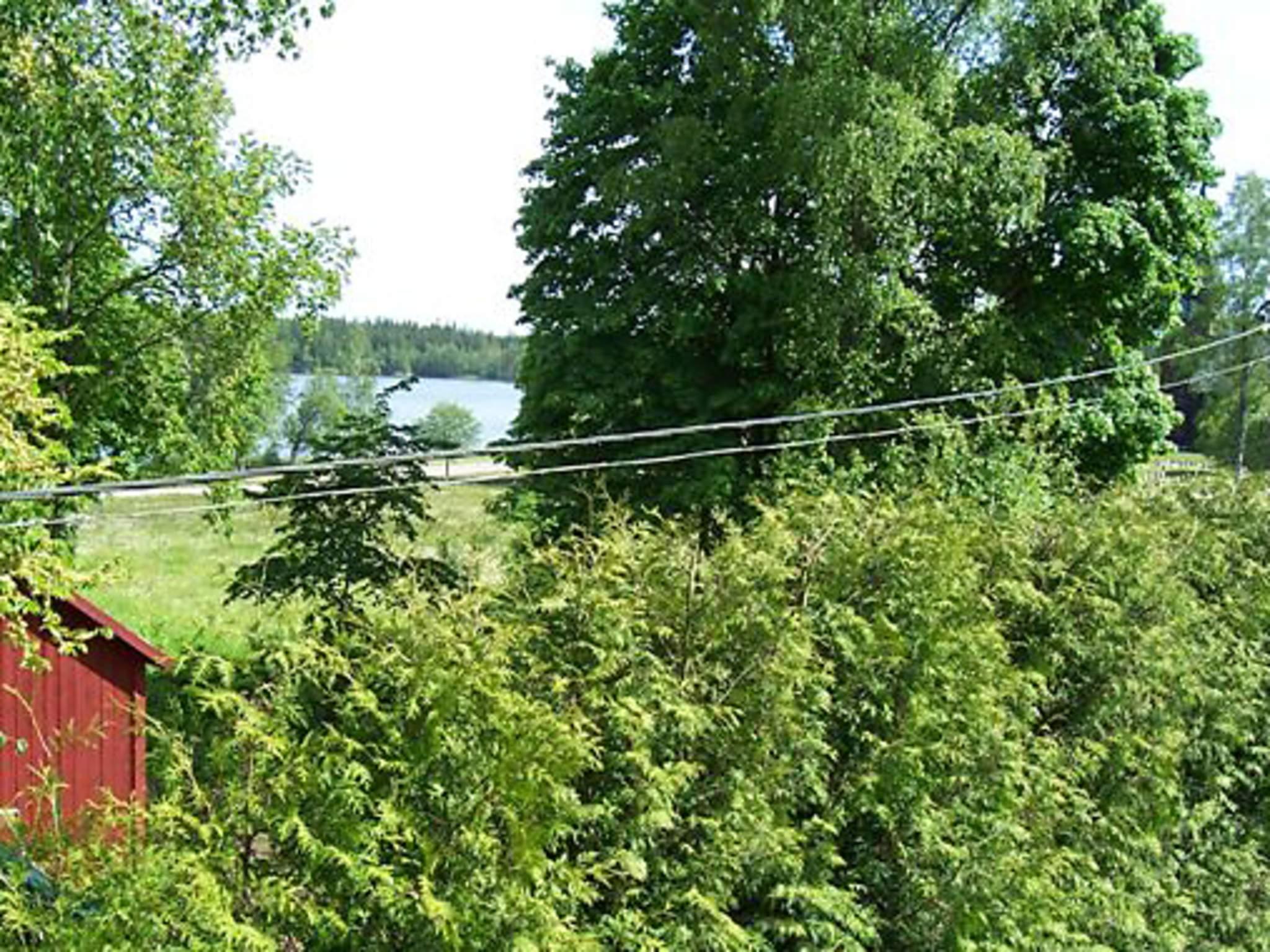 Ferienwohnung Aneboda (83517), Lammhult, Kronobergs län, Südschweden, Schweden, Bild 20
