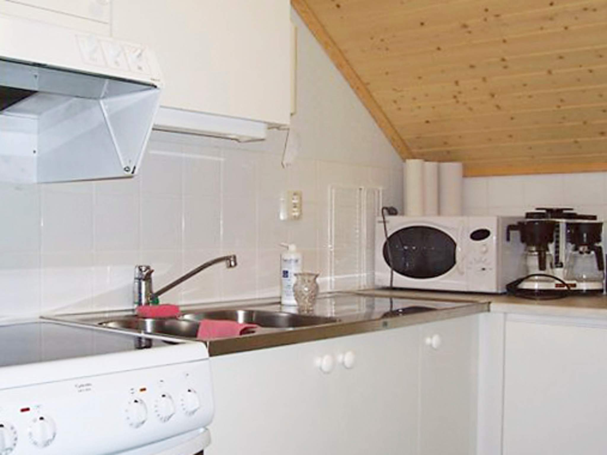 Ferienwohnung Aneboda (83517), Lammhult, Kronobergs län, Südschweden, Schweden, Bild 2