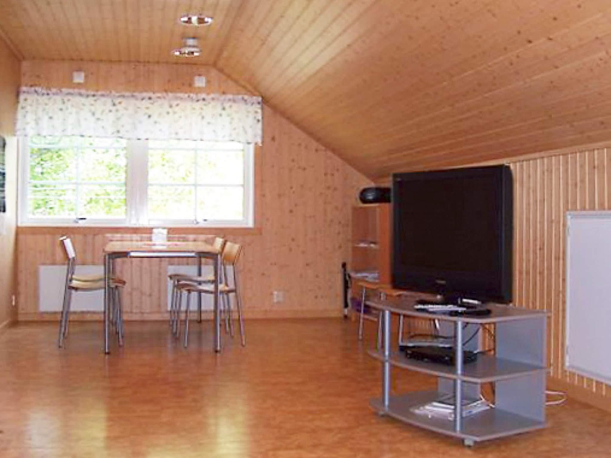 Ferienwohnung Aneboda (83517), Lammhult, Kronobergs län, Südschweden, Schweden, Bild 4