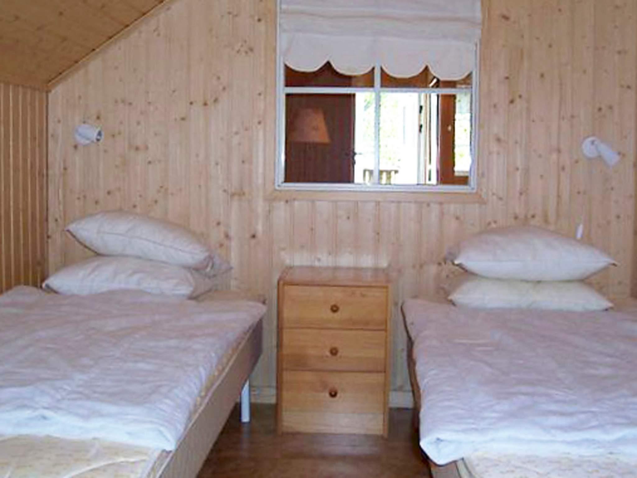 Ferienwohnung Aneboda (83517), Lammhult, Kronobergs län, Südschweden, Schweden, Bild 5
