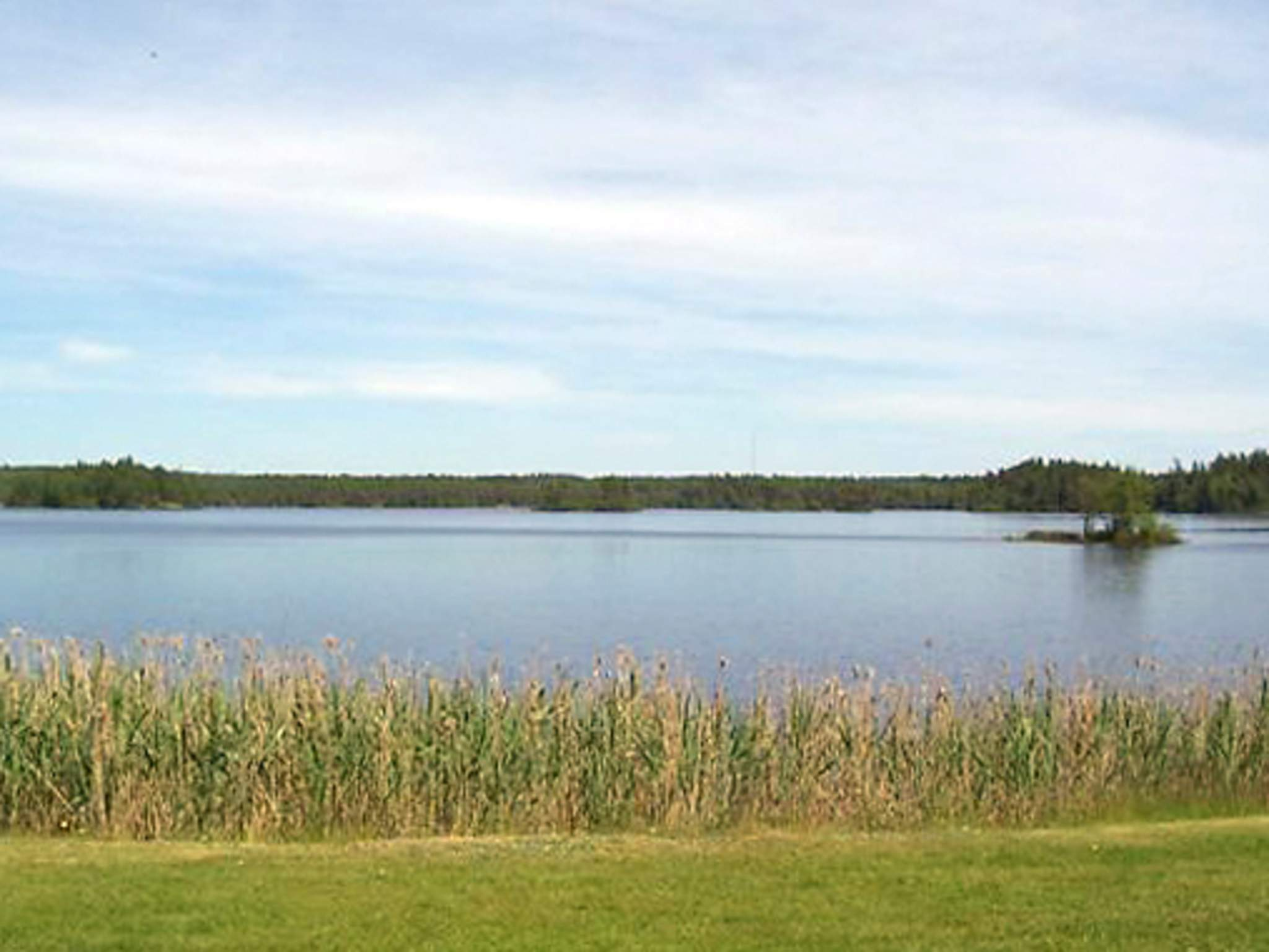 Ferienwohnung Aneboda (83517), Lammhult, Kronobergs län, Südschweden, Schweden, Bild 12