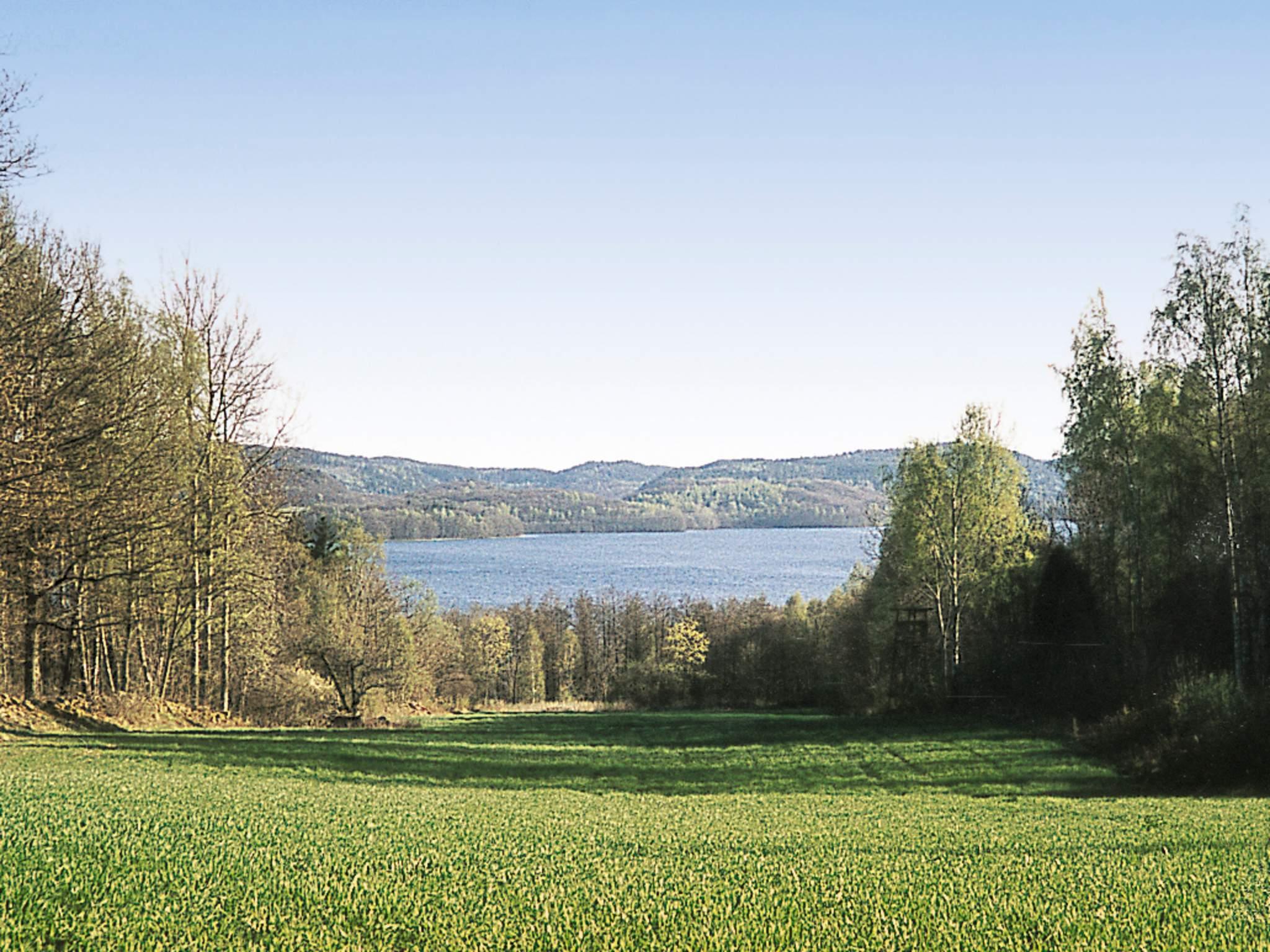 Ferienhaus Istorp (83547), Istorp, Västra Götaland län, Westschweden, Schweden, Bild 12