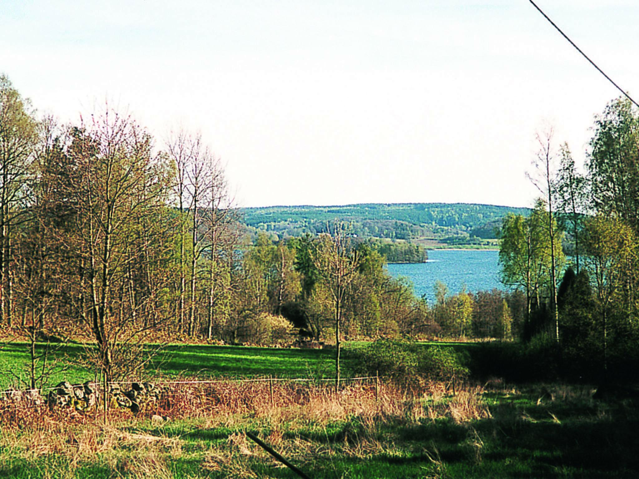 Ferienhaus Istorp (83547), Istorp, Västra Götaland län, Westschweden, Schweden, Bild 13