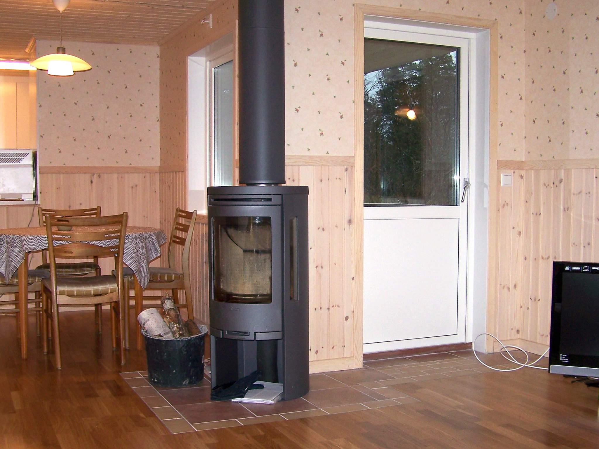 Ferienhaus Istorp (83547), Istorp, Västra Götaland län, Westschweden, Schweden, Bild 4