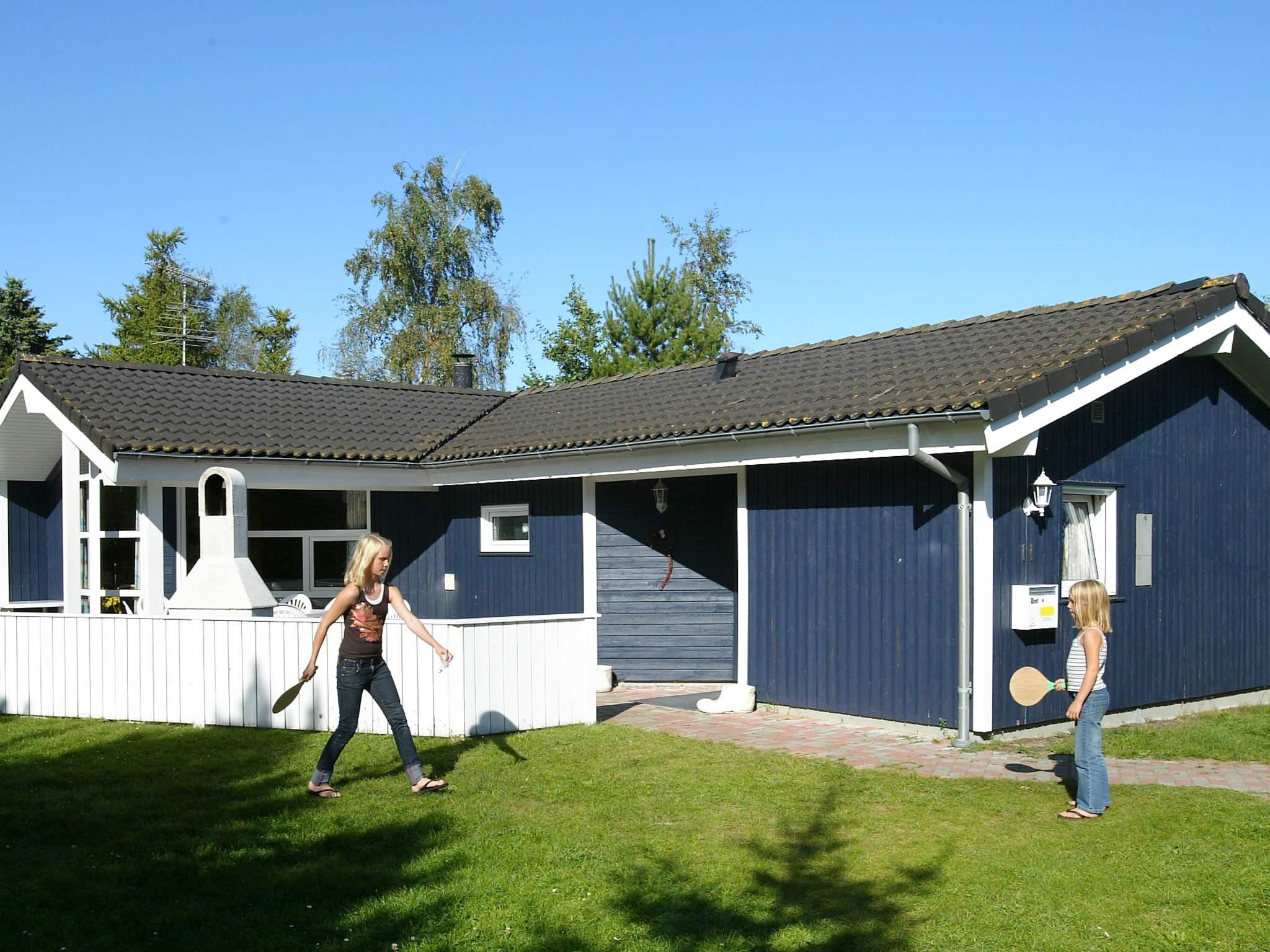 Ferienhaus Marielyst (83562), Marielyst, , Falster, Dänemark, Bild 23