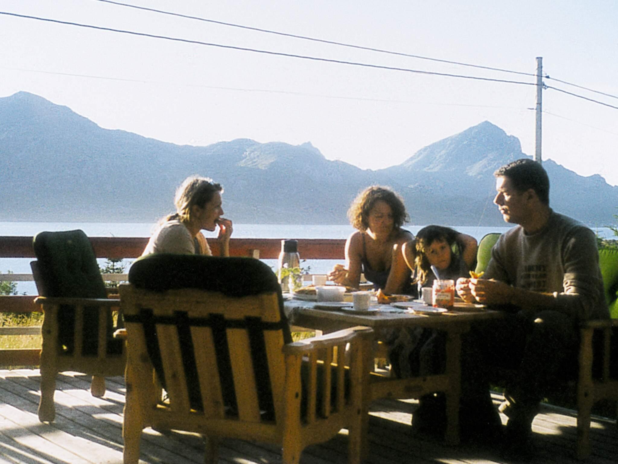 Ferienhaus Lofoten (83794), Leknes, , Nordnorwegen, Norwegen, Bild 1