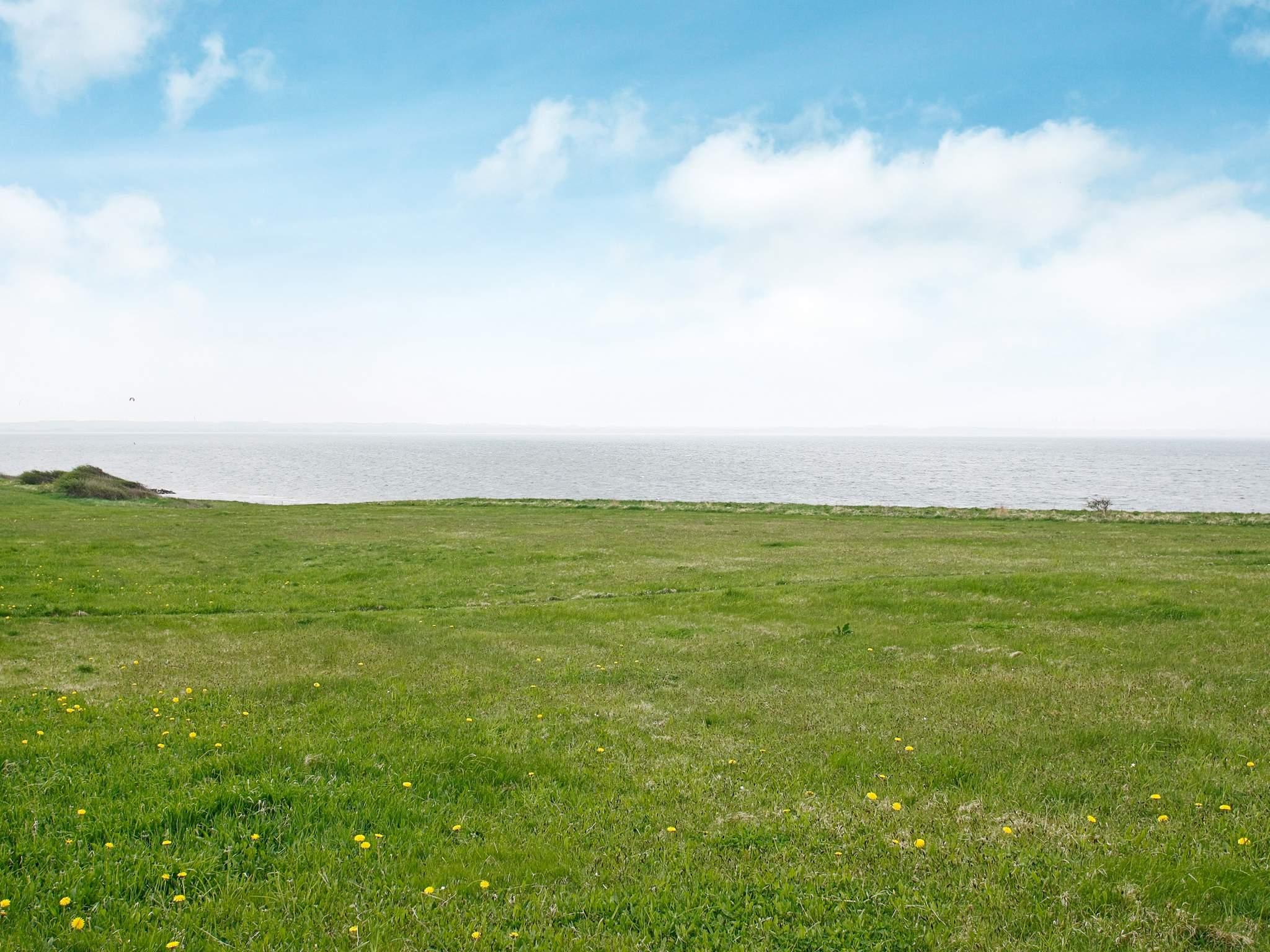 Maison de vacances Ejsingholm (84147), Ejsingholm, , Jutland Ouest, Danemark, image 24