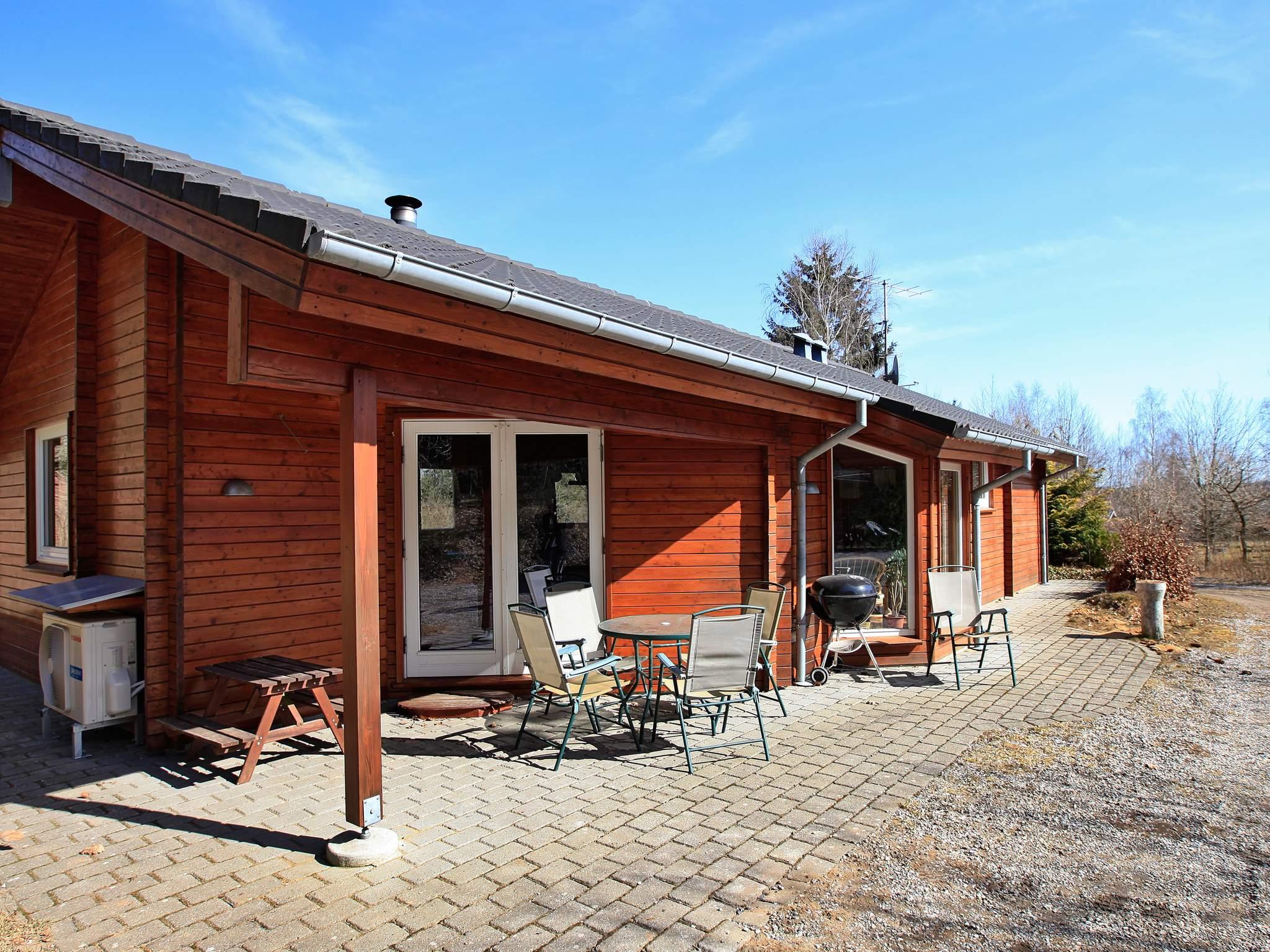 Ferienhaus Silkeborg (84171), Silkeborg, , Ostjütland, Dänemark, Bild 20