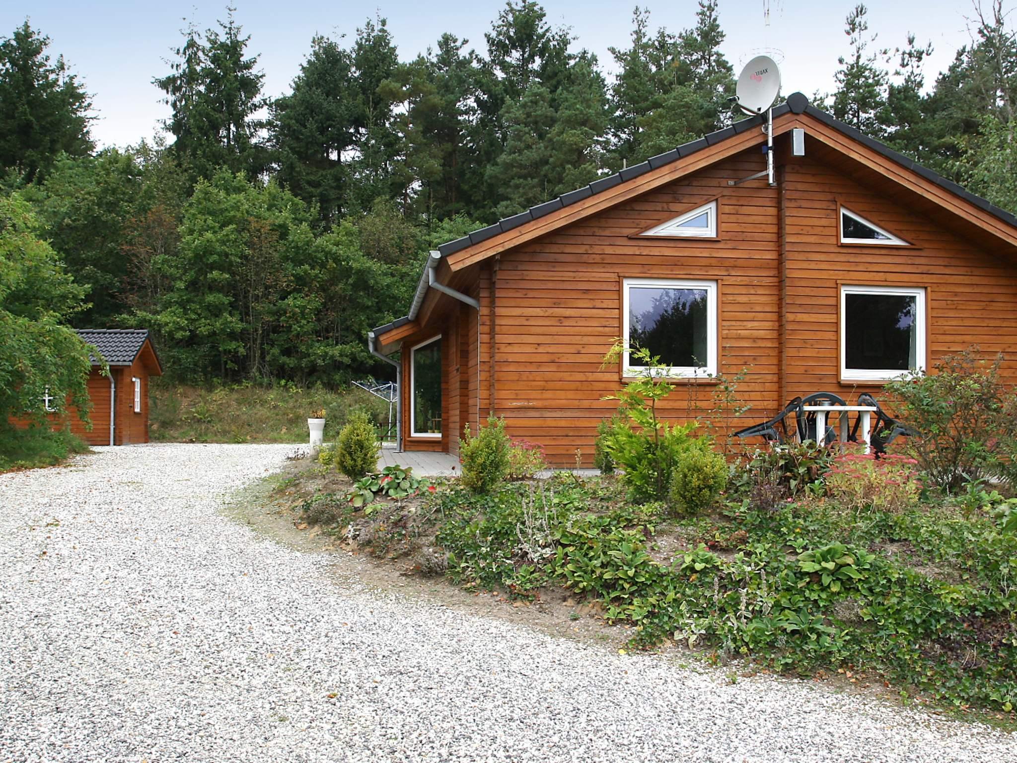 Ferienhaus Silkeborg (84171), Silkeborg, , Ostjütland, Dänemark, Bild 19