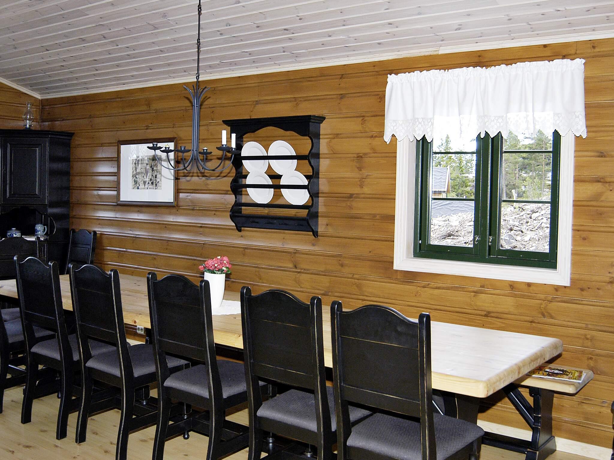 Ferienhaus Gautefall (84204), Nissedal, , Ostnorwegen, Norwegen, Bild 3