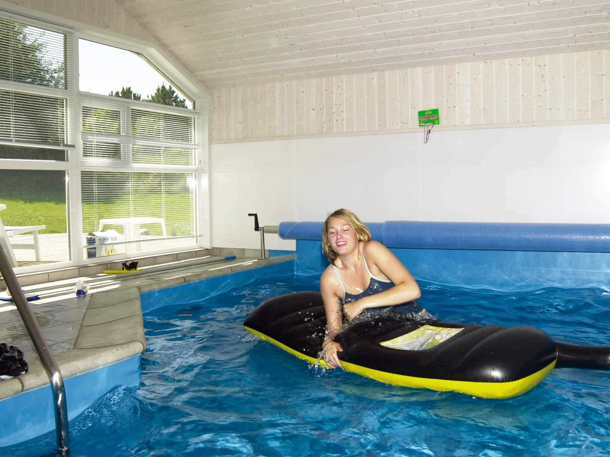 Maison de vacances Gilleleje (84235), Gilleleje, , Seeland Nord, Danemark, image 11