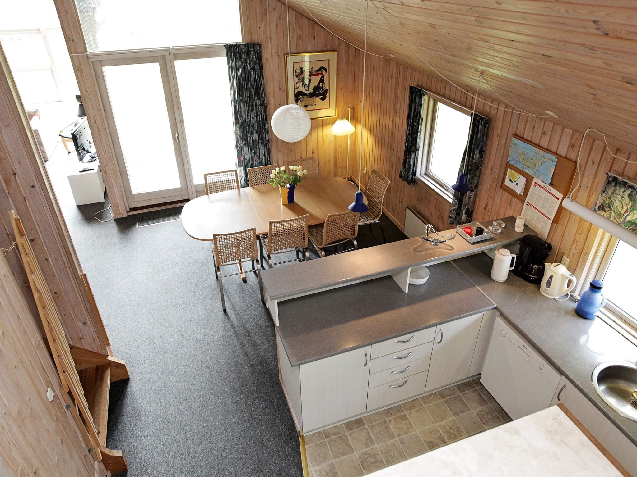 Maison de vacances Hummingen (84295), Hummingen, , Lolland, Danemark, image 6