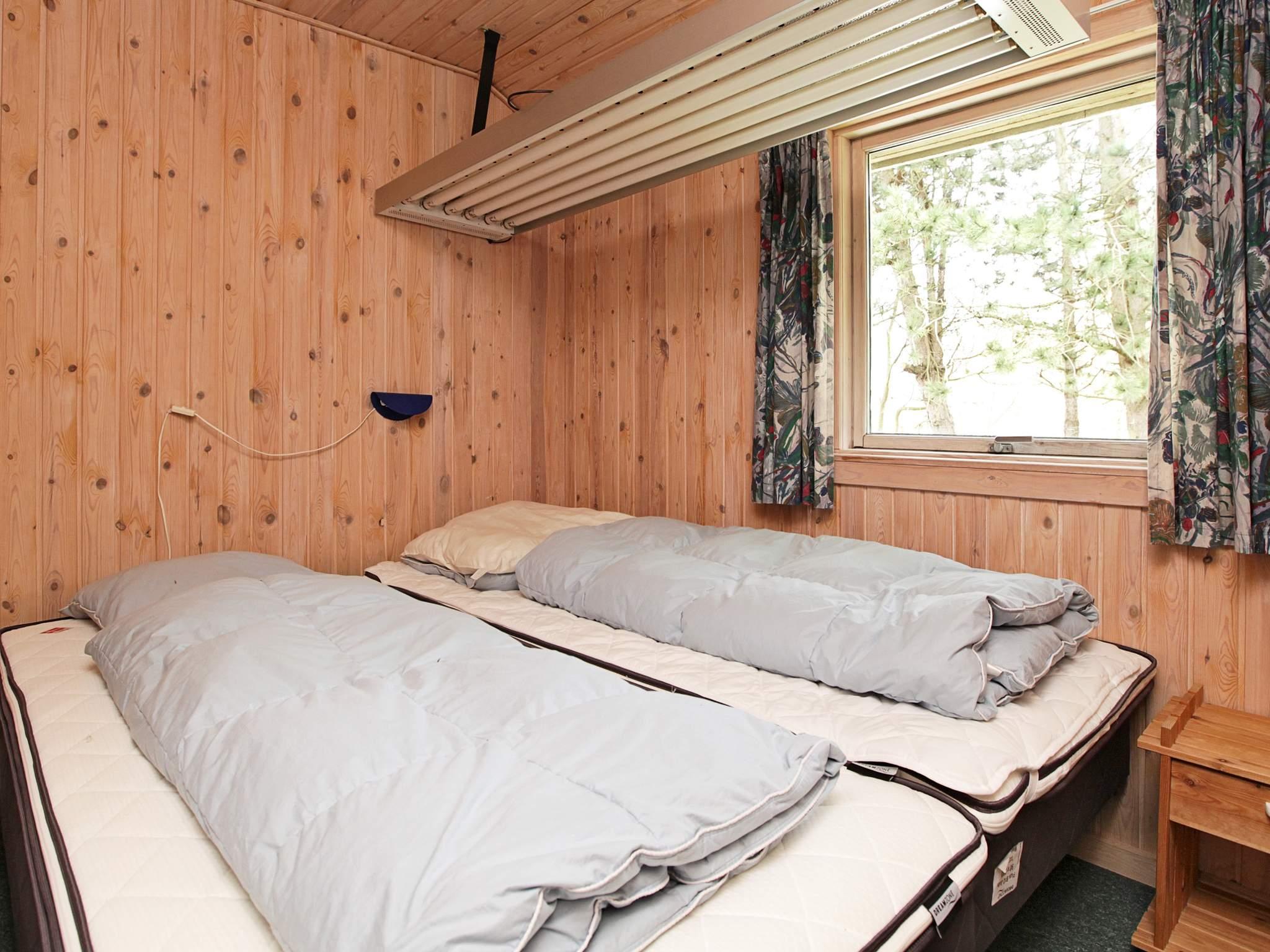 Maison de vacances Hummingen (84295), Hummingen, , Lolland, Danemark, image 17