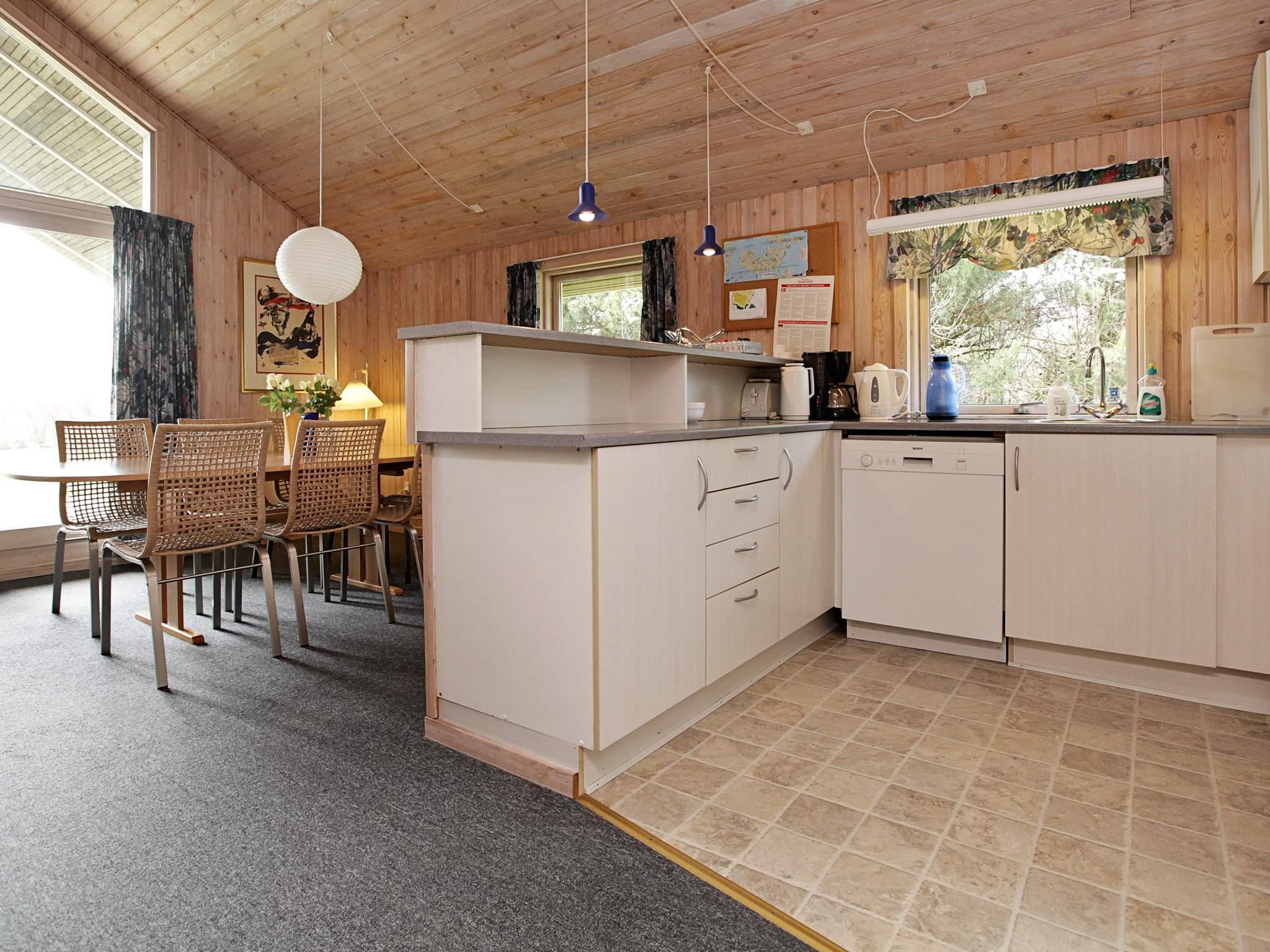 Maison de vacances Hummingen (84295), Hummingen, , Lolland, Danemark, image 5