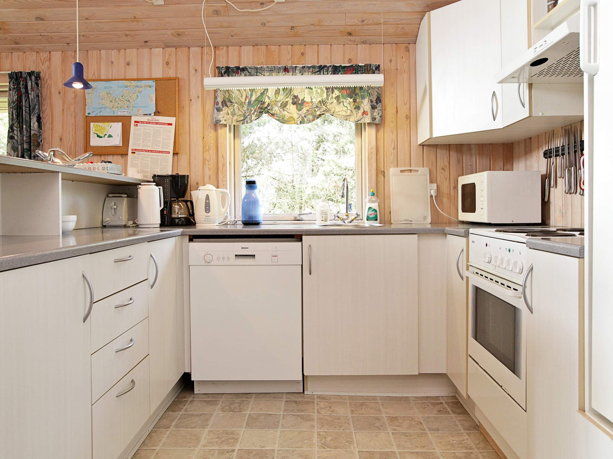 Maison de vacances Hummingen (84295), Hummingen, , Lolland, Danemark, image 4