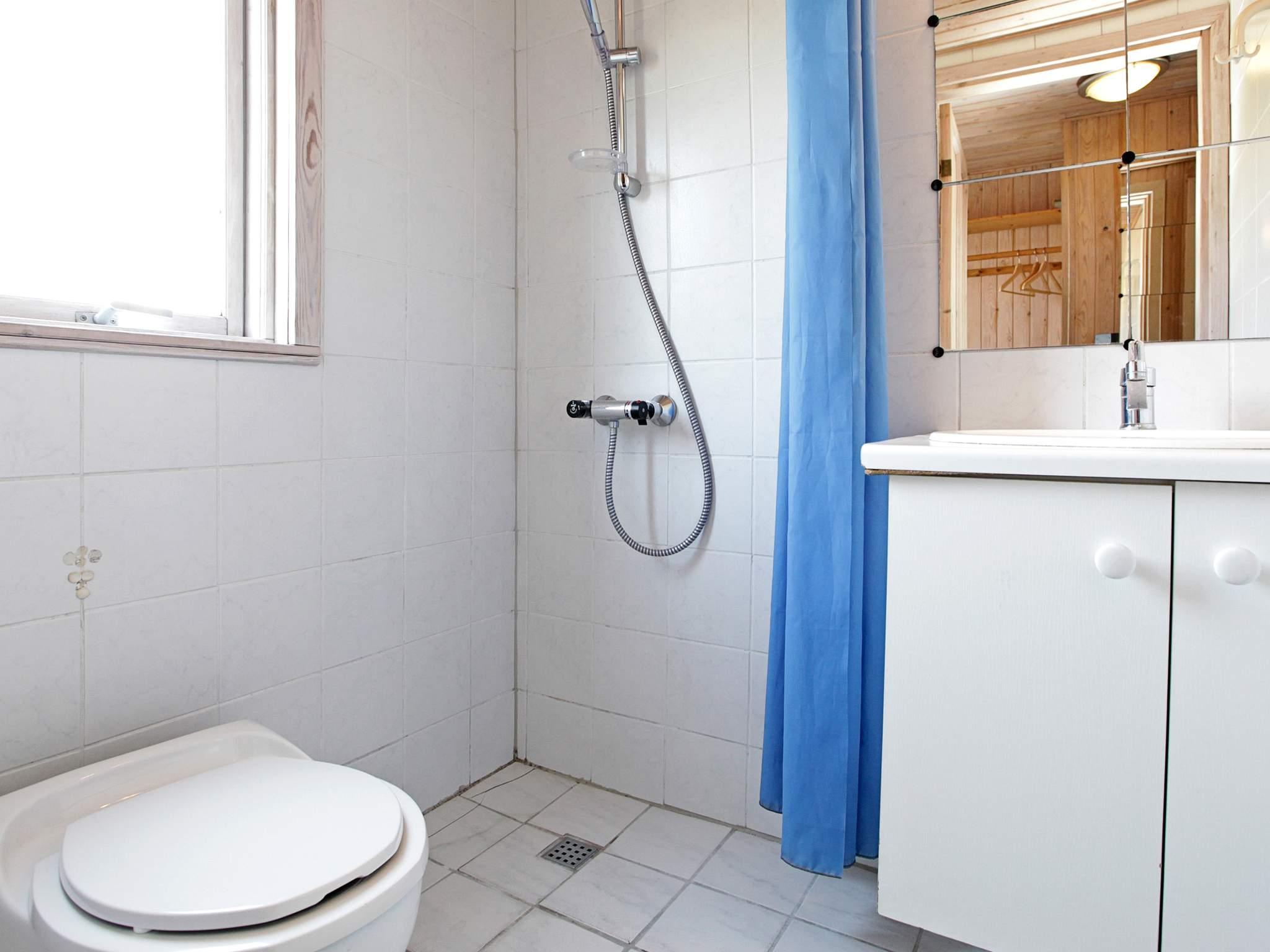 Maison de vacances Hummingen (84295), Hummingen, , Lolland, Danemark, image 22