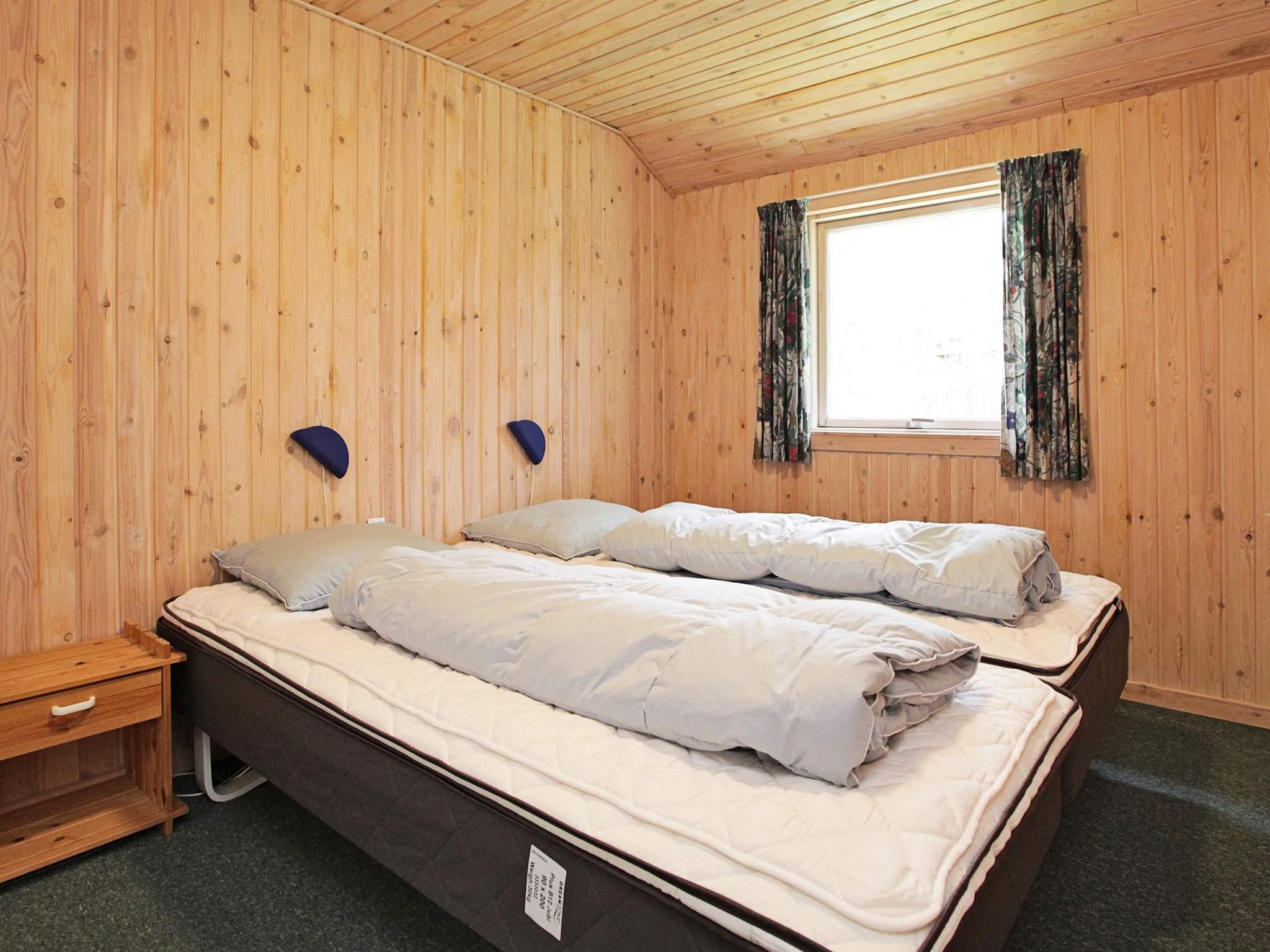 Maison de vacances Hummingen (84295), Hummingen, , Lolland, Danemark, image 18