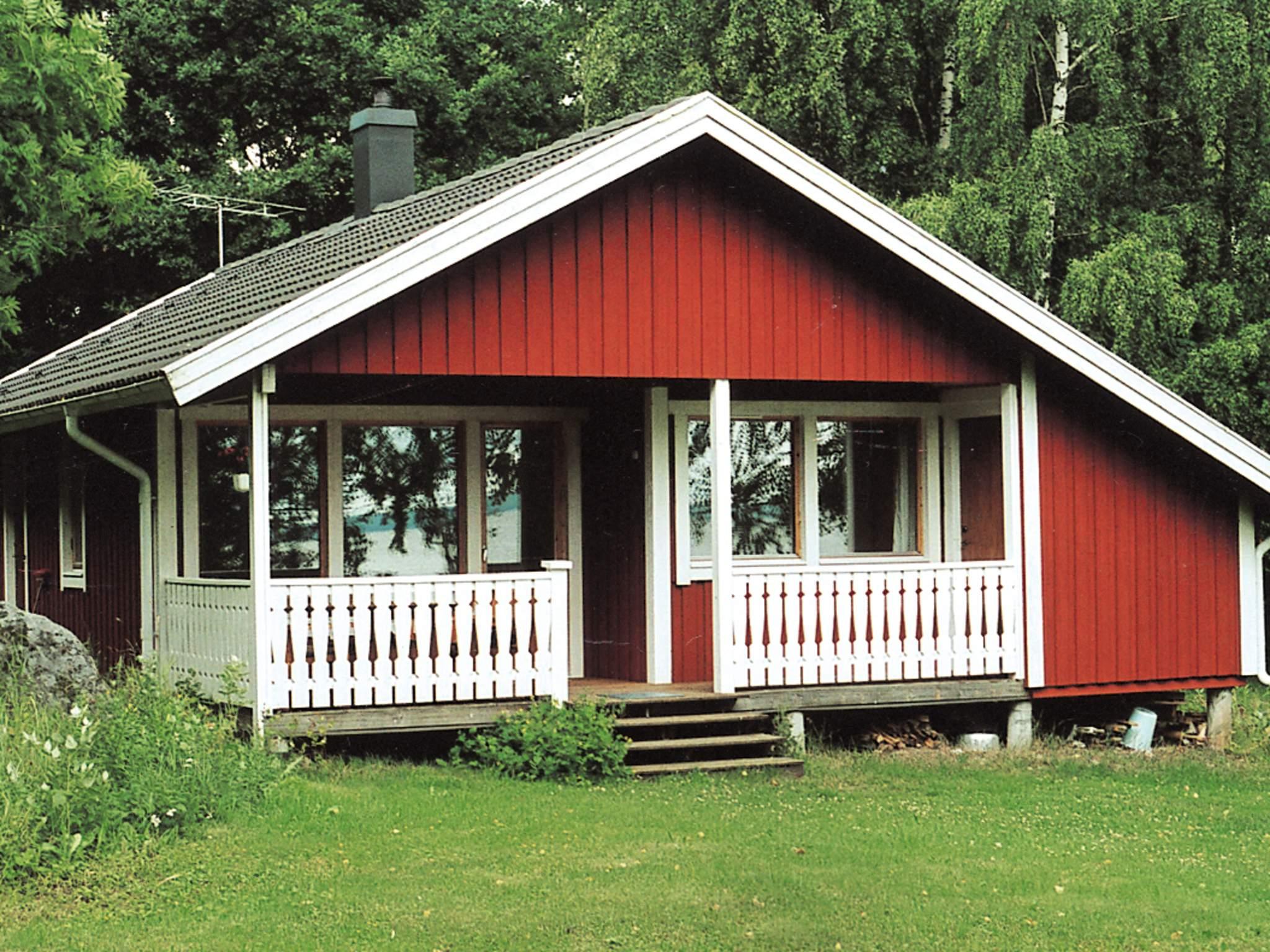 Ferienhaus Arboga (84362), Arboga, Västmanlands län, Mittelschweden, Schweden, Bild 6