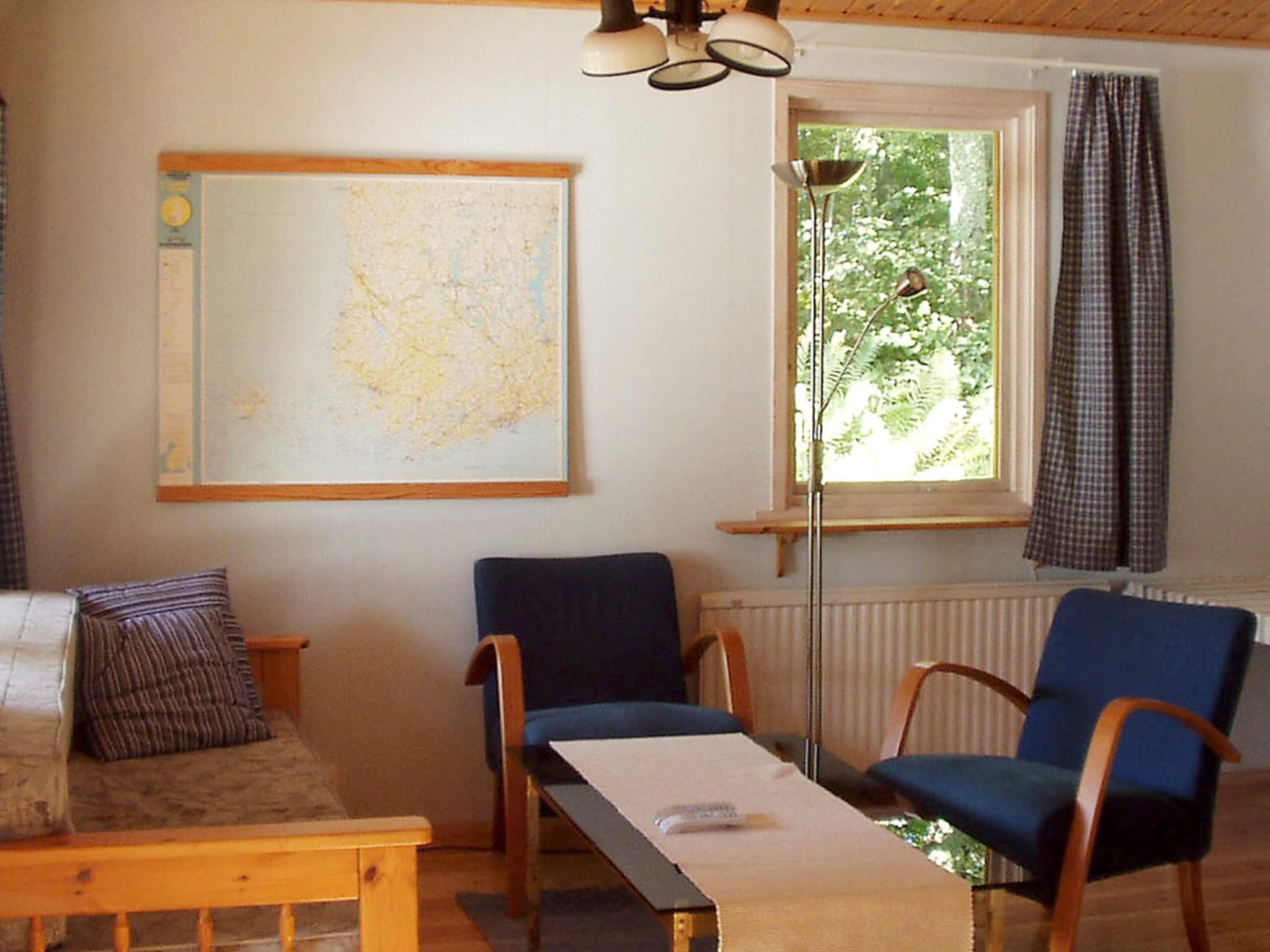Ferienhaus Arboga (84362), Arboga, Västmanlands län, Mittelschweden, Schweden, Bild 3