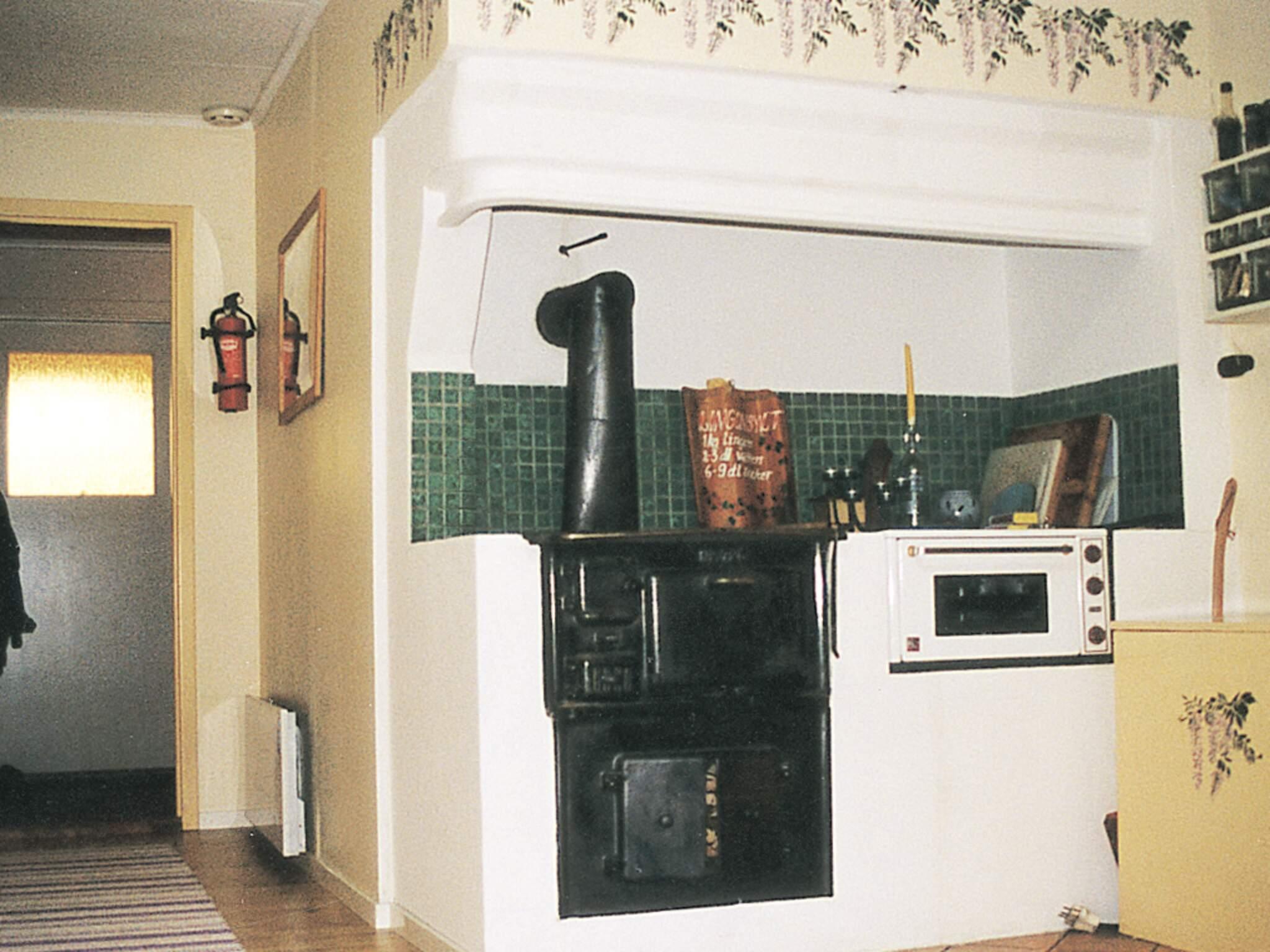 Ferienhaus Ljungby (84472), Ljungby, Kronobergs län, Südschweden, Schweden, Bild 8