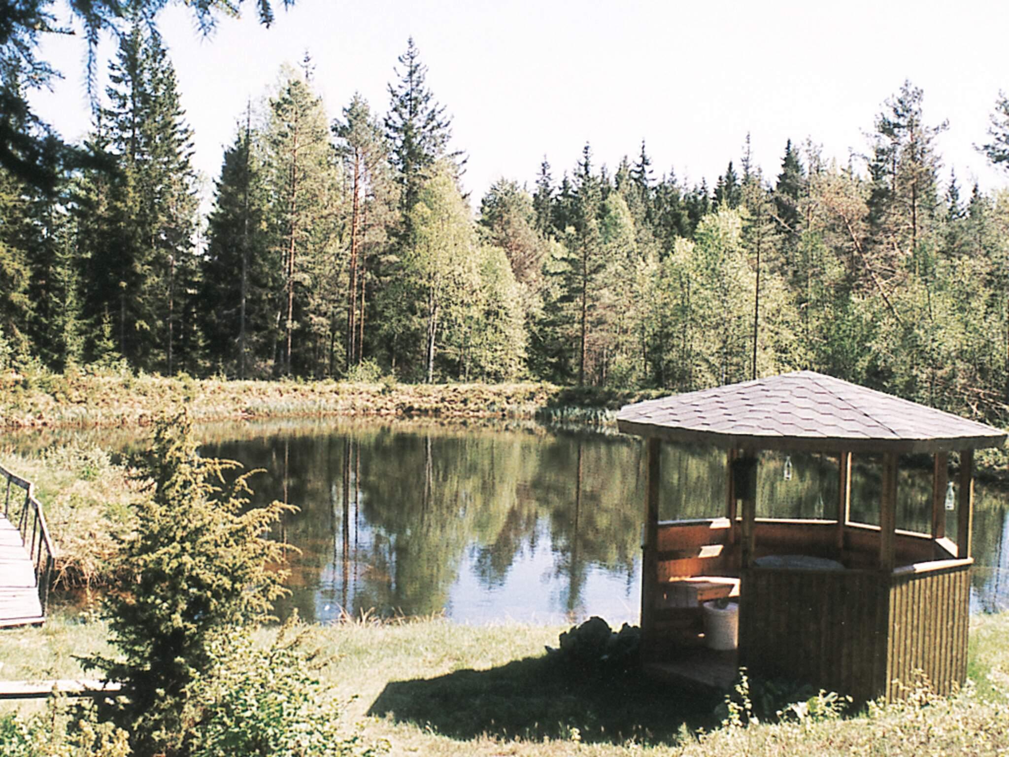 Ferienhaus Ljungby (84472), Ljungby, Kronobergs län, Südschweden, Schweden, Bild 10