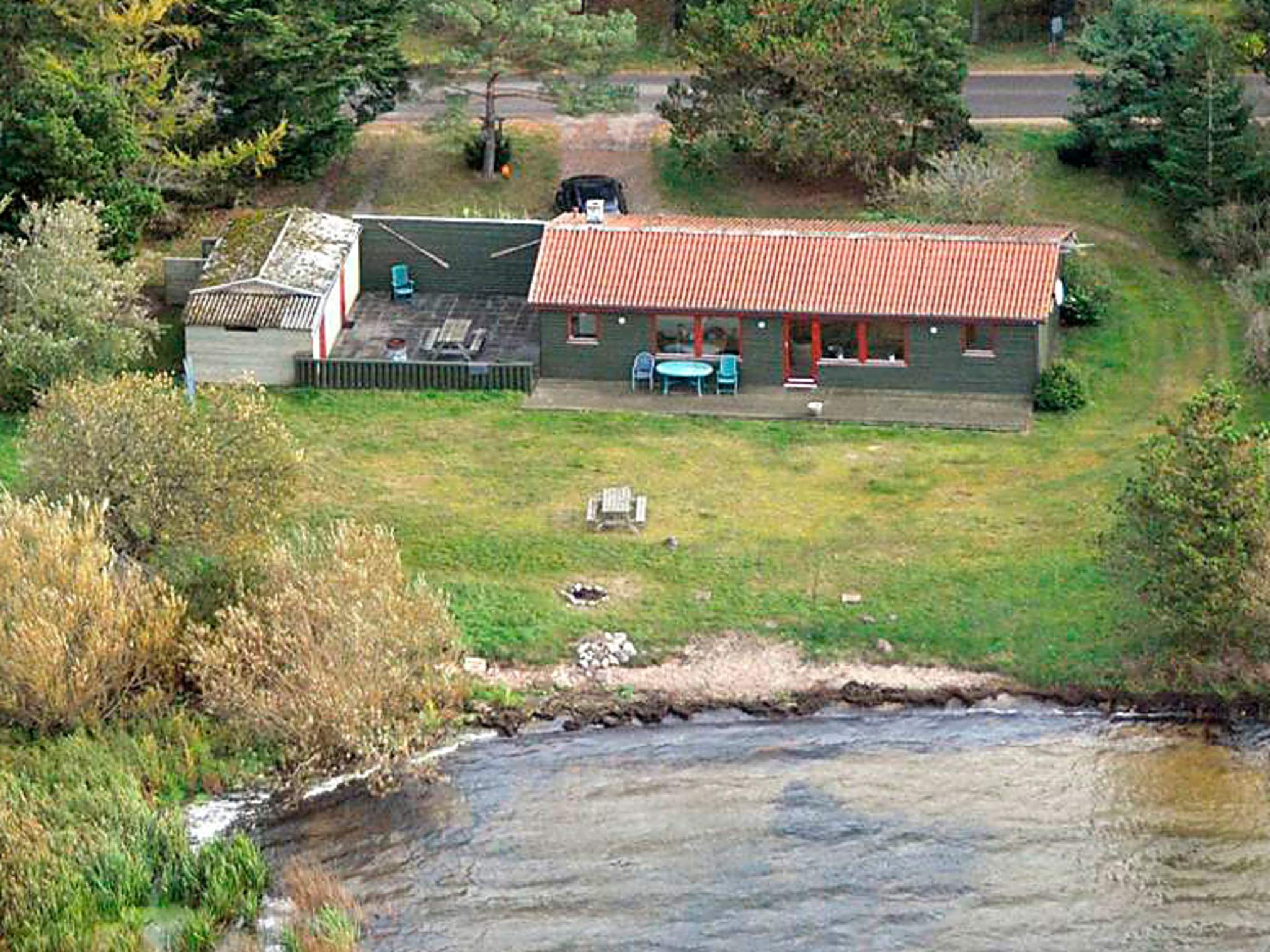 Ferienhaus Mossø (84515), Skanderborg, , Dänische Ostsee, Dänemark, Bild 23