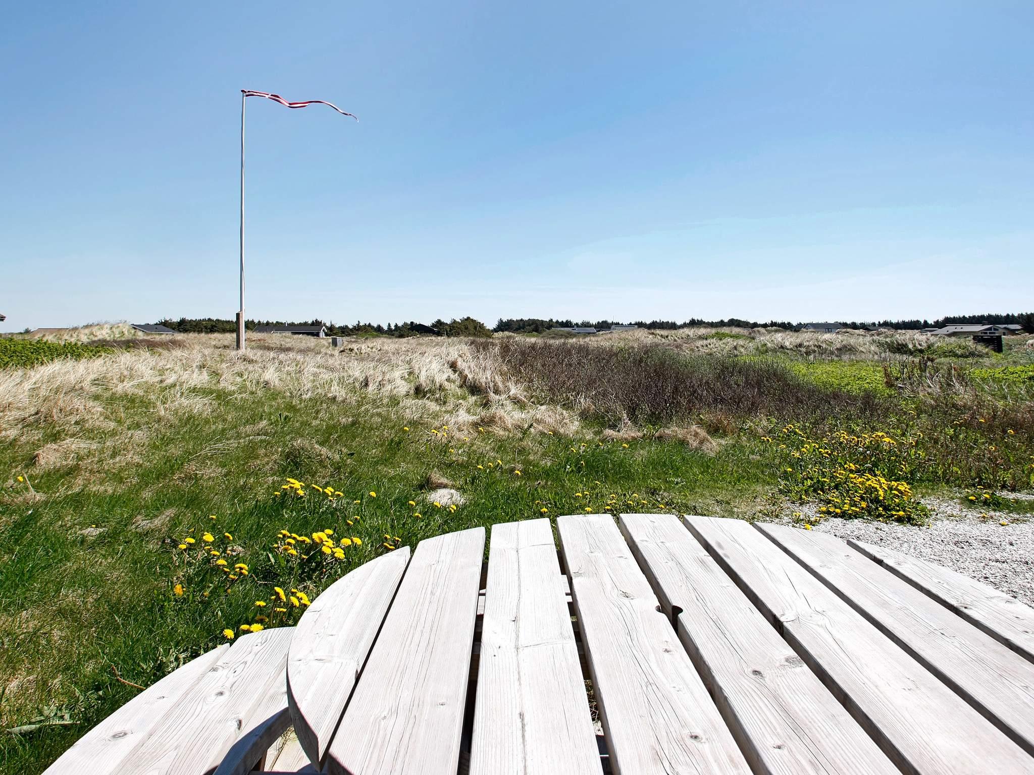 Ferienhaus Løkken (84530), Løkken, , Dänische Nordsee, Dänemark, Bild 16