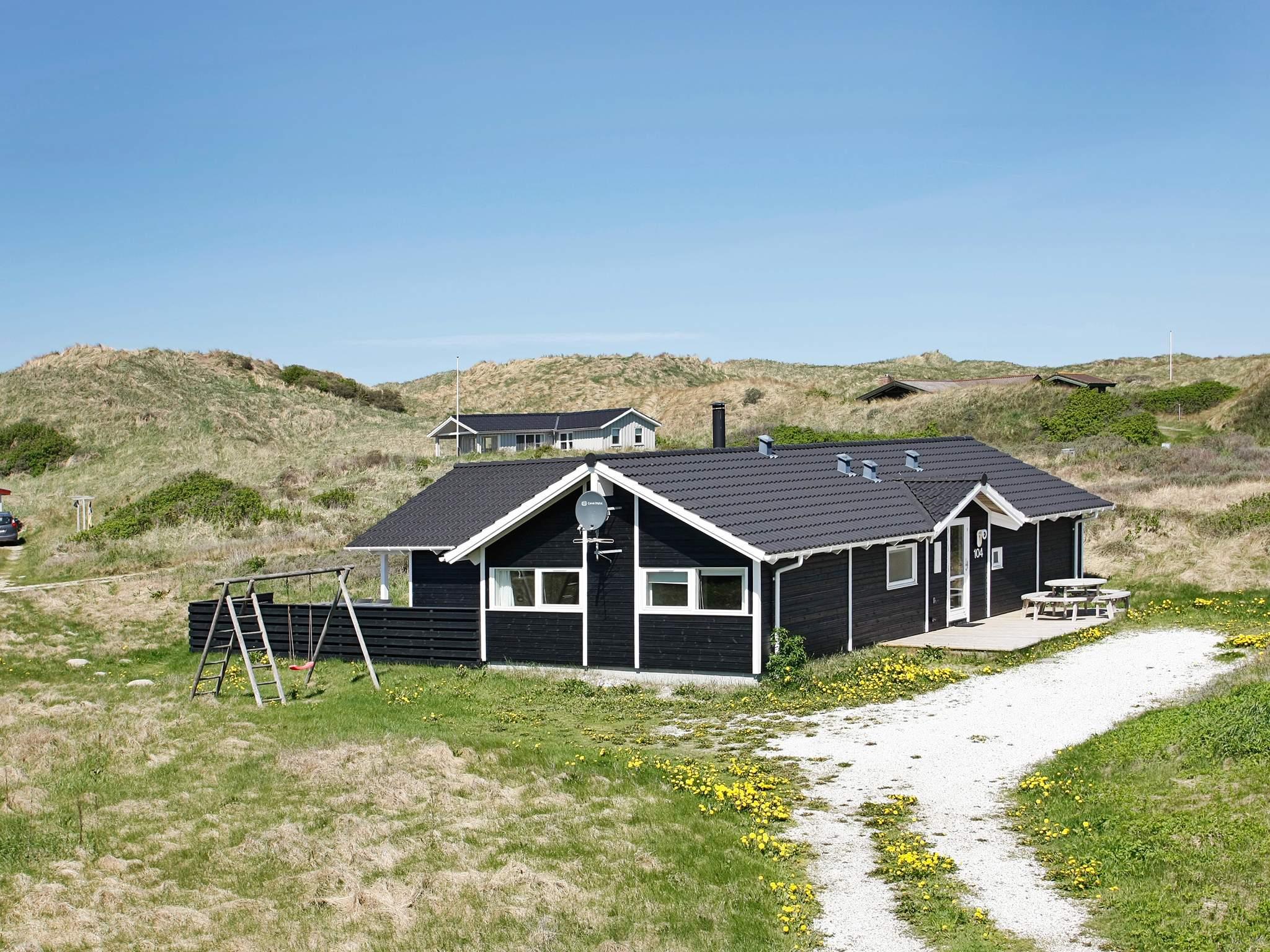 Ferienhaus Løkken (84530), Løkken, , Dänische Nordsee, Dänemark, Bild 13