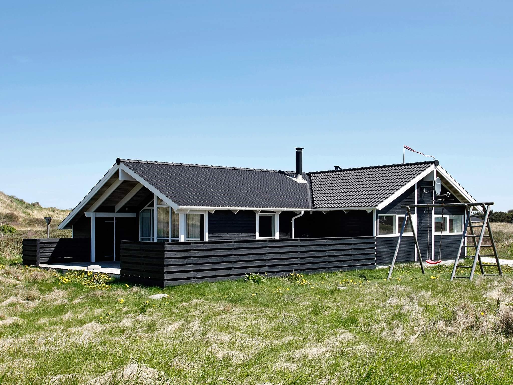 Ferienhaus Løkken (84530), Løkken, , Dänische Nordsee, Dänemark, Bild 18