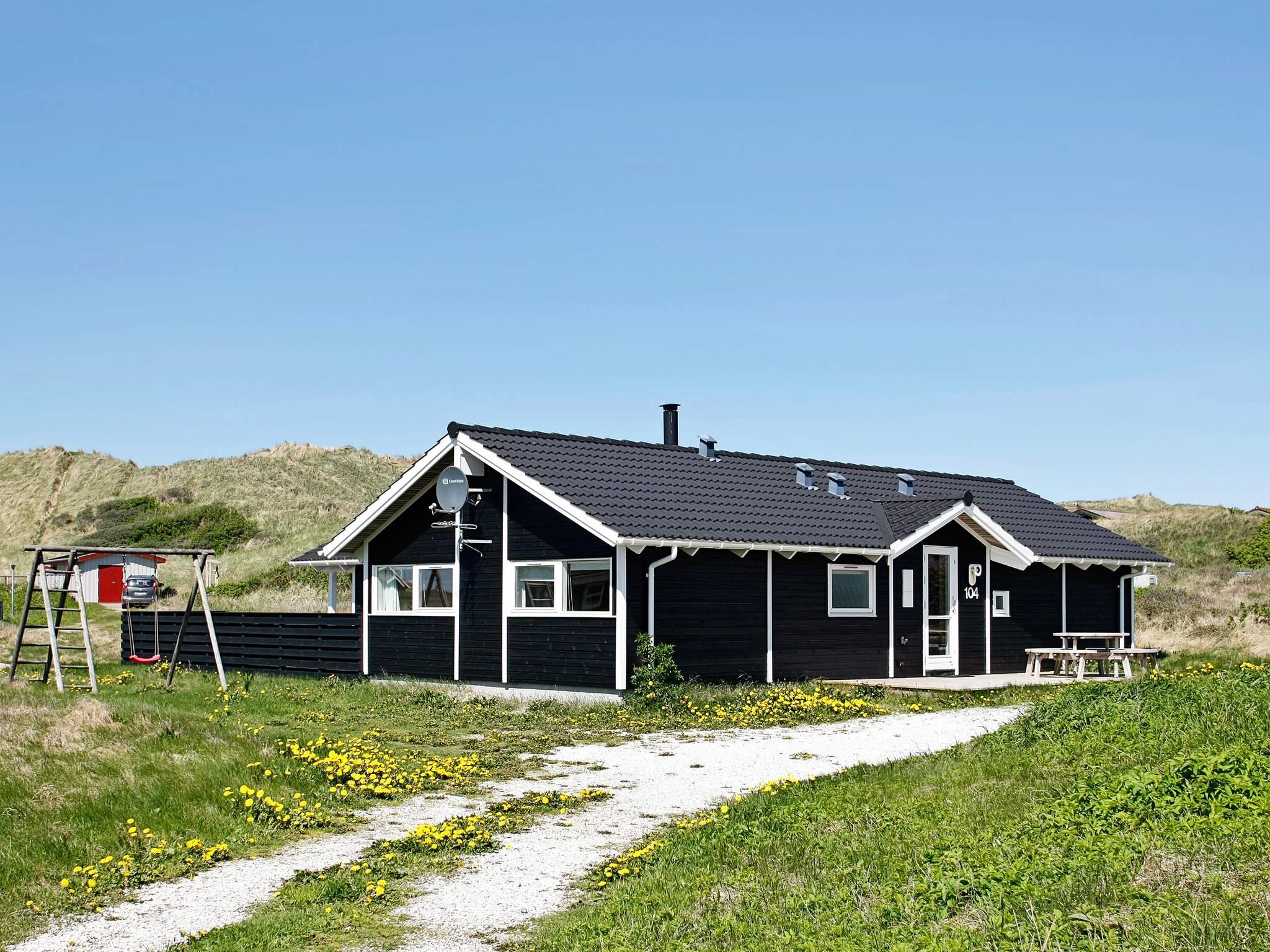 Ferienhaus Løkken (84530), Løkken, , Nordwestjütland, Dänemark, Bild 1