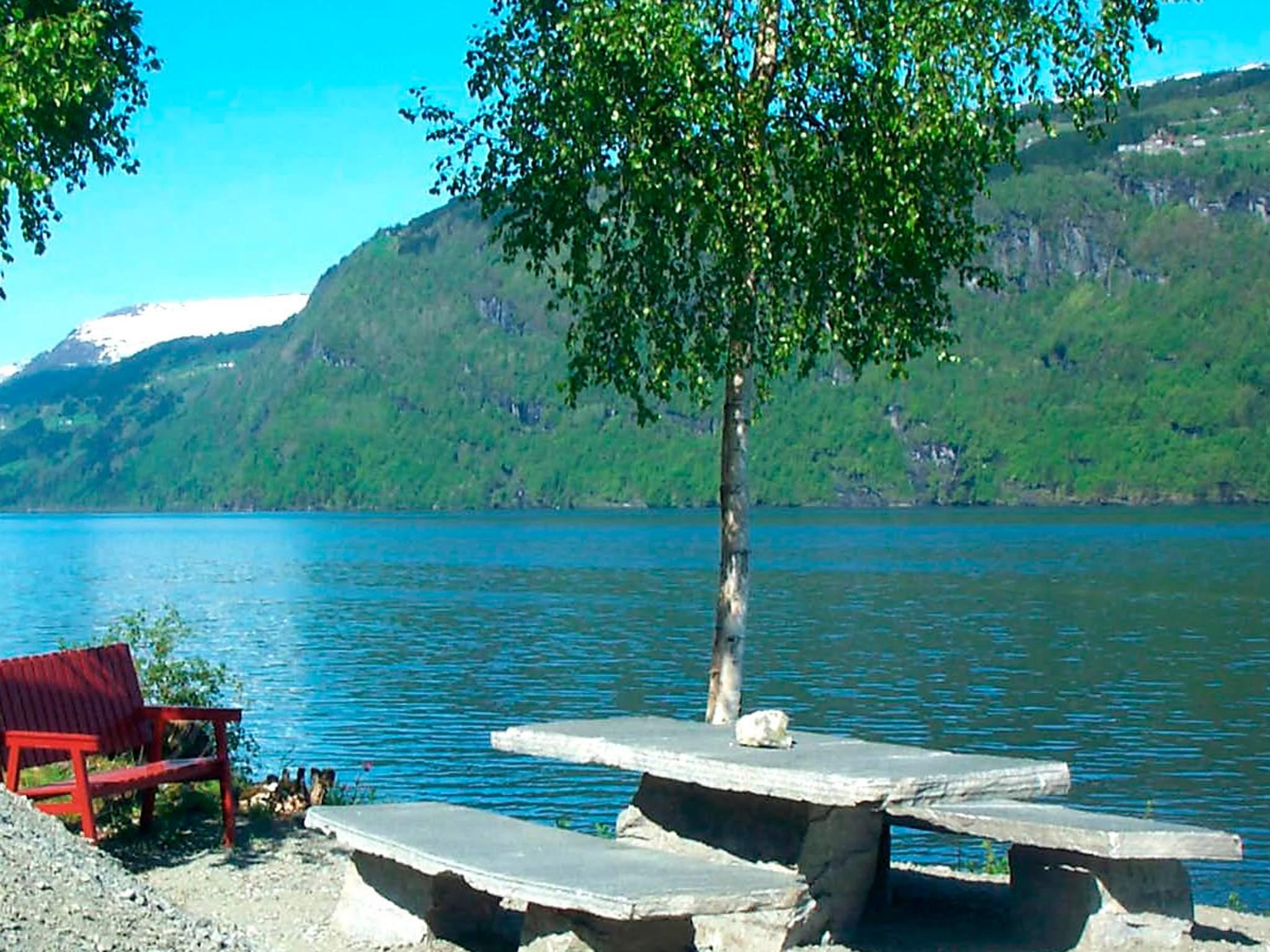 Ferienhaus Juv (84570), Utvik, Sognefjord - Nordfjord, Westnorwegen, Norwegen, Bild 14