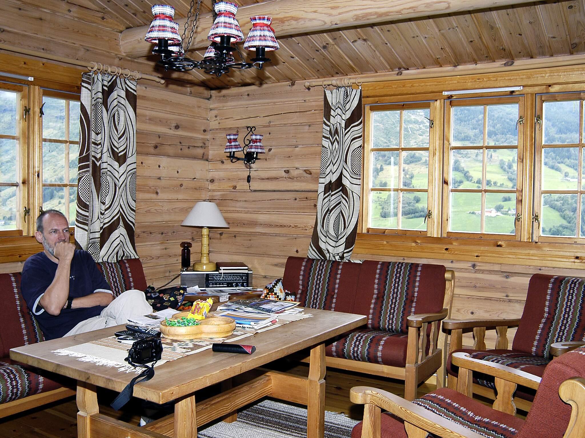 Ferienhaus Olden (84578), Olden, Sognefjord - Nordfjord, Westnorwegen, Norwegen, Bild 2