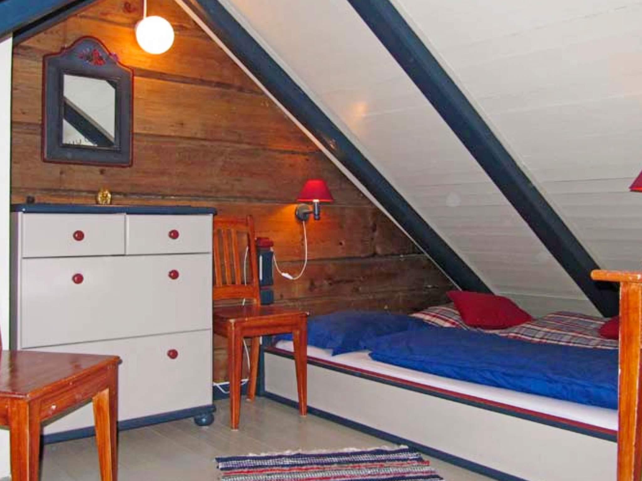 Ferienhaus Juv (84582), Utvik, Sognefjord - Nordfjord, Westnorwegen, Norwegen, Bild 6
