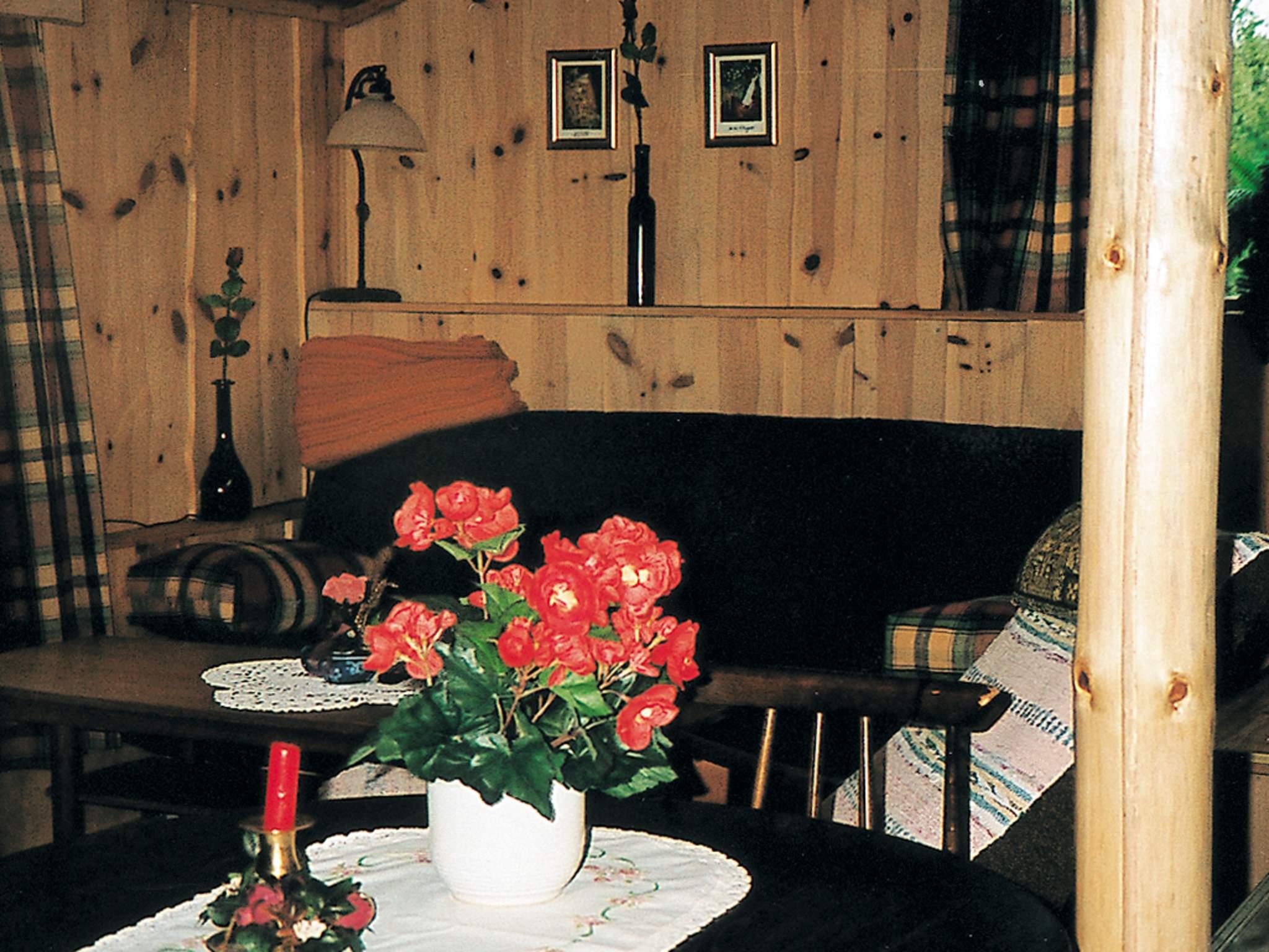 Ferienhaus Tromsø (84684), Straumsbukta, , Nordnorwegen, Norwegen, Bild 2