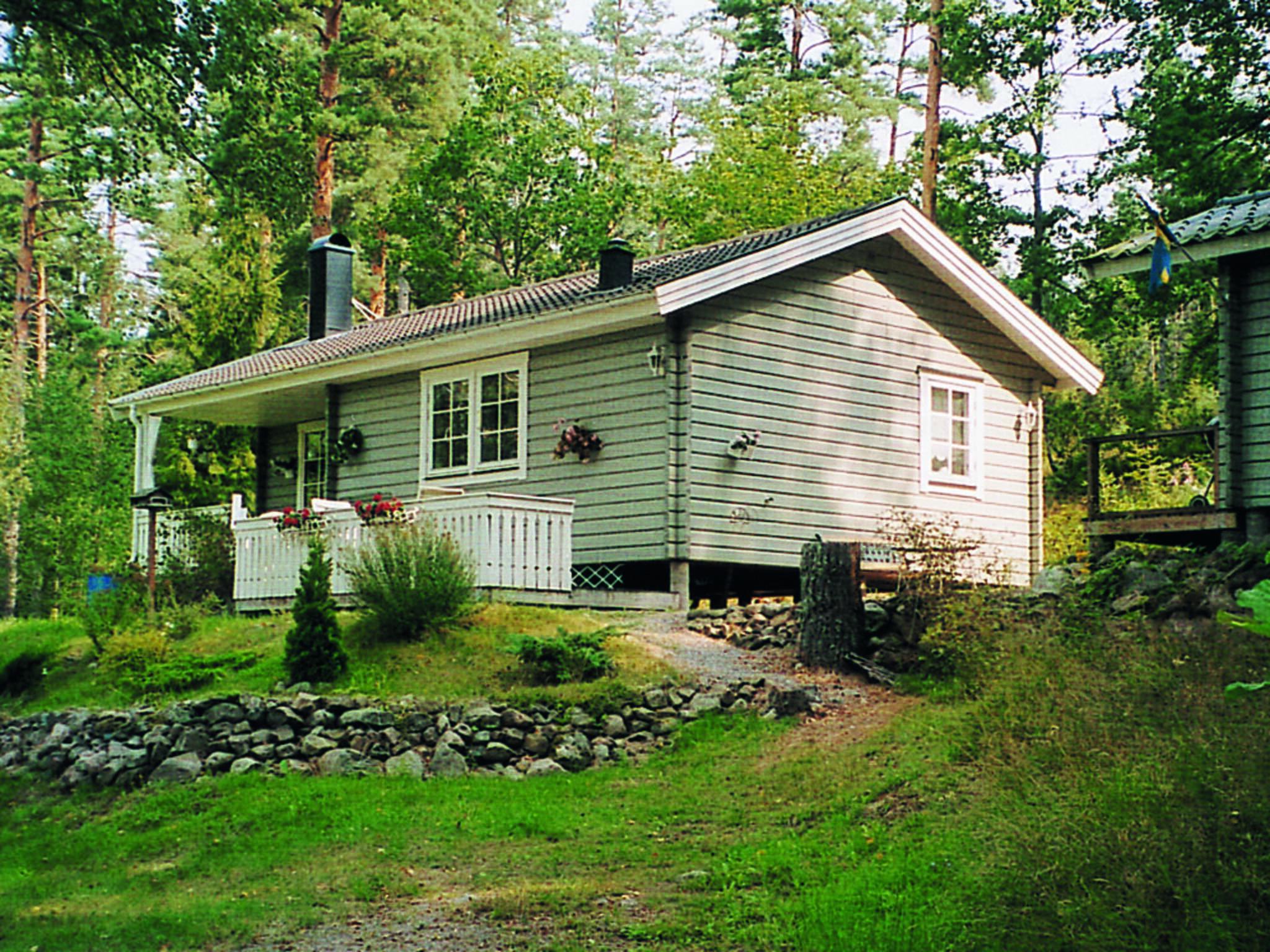 Ferienhaus Valdemarsvik (84743), Valdemarsvik, Östergötlands län, Südschweden, Schweden, Bild 12