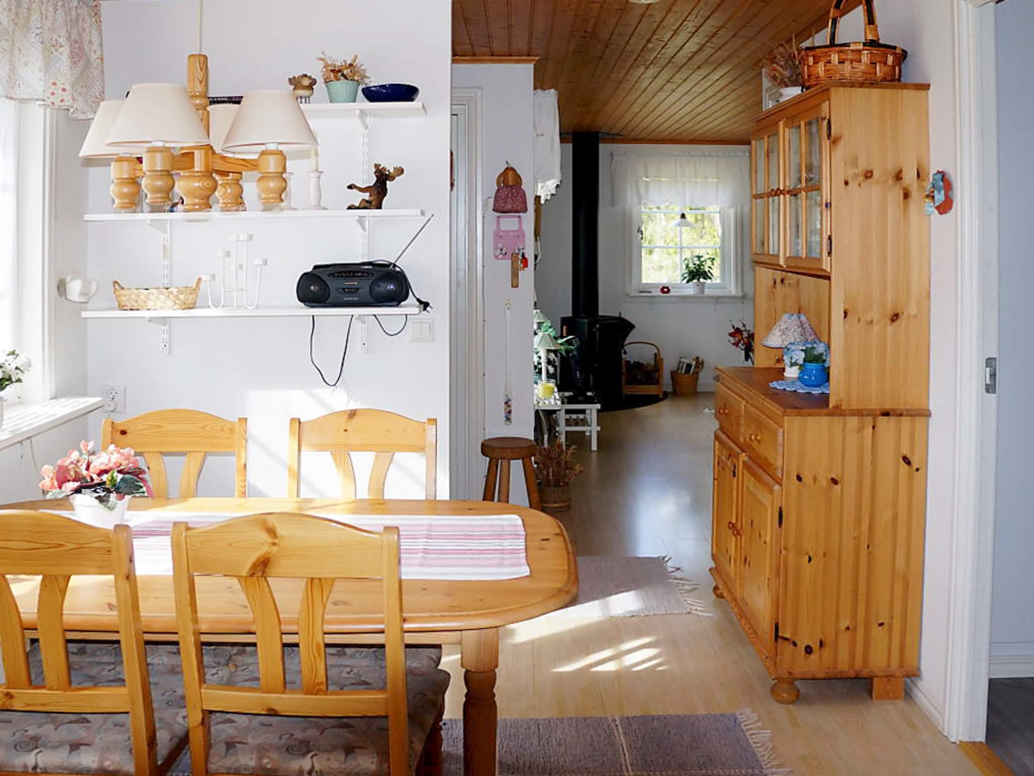 Ferienhaus Valdemarsvik (84743), Valdemarsvik, Östergötlands län, Südschweden, Schweden, Bild 5