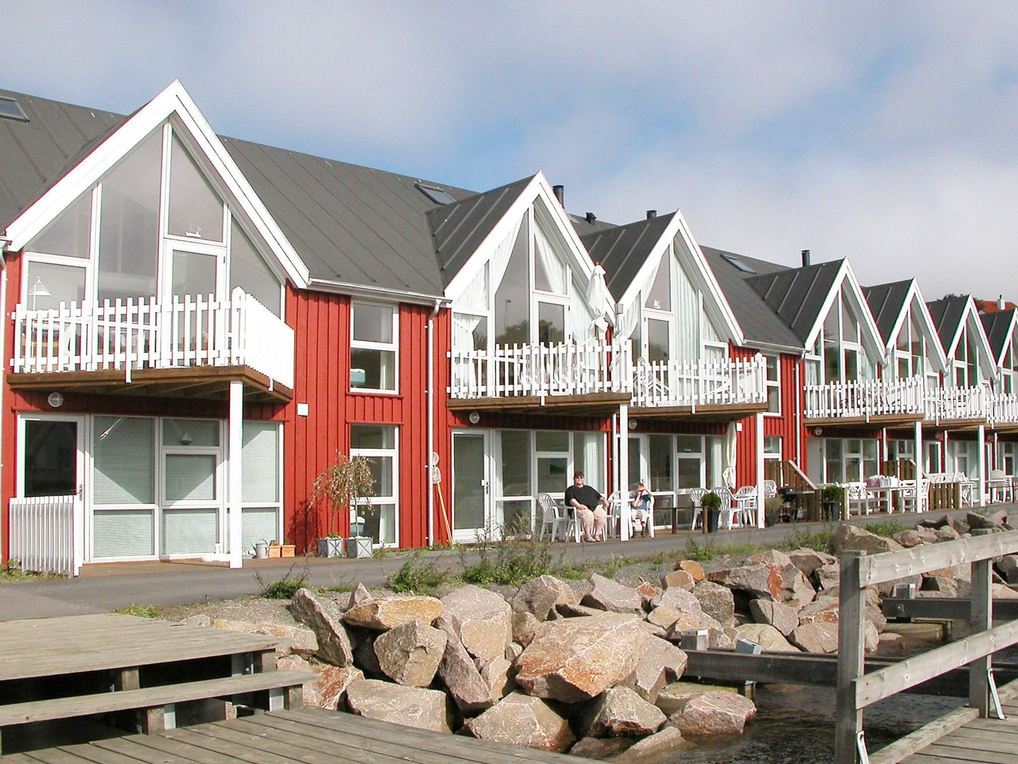 Ferienhaus Hasle (84885), Hasle, , Bornholm, Dänemark, Bild 16