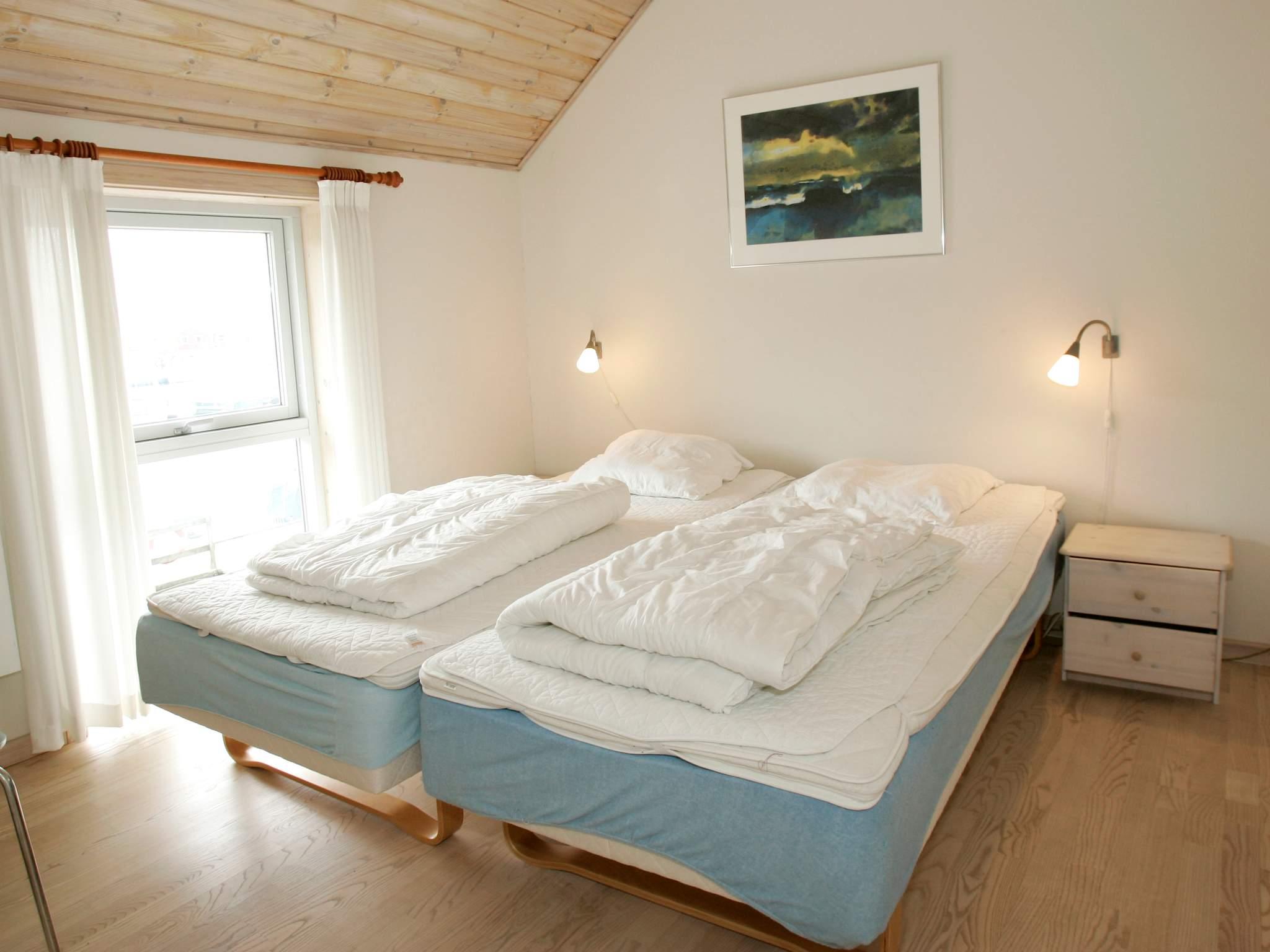 Ferienhaus Hasle (84885), Hasle, , Bornholm, Dänemark, Bild 12