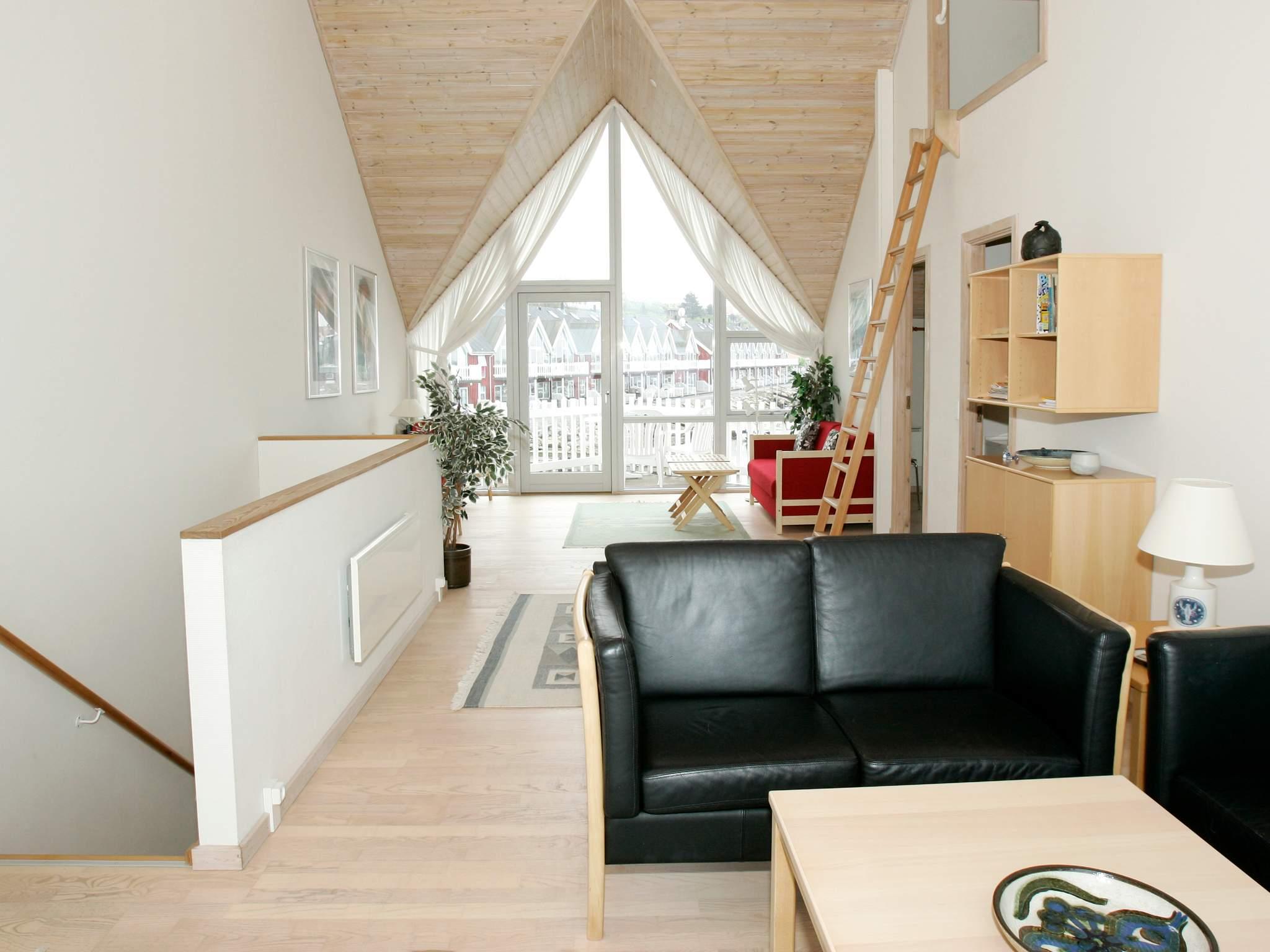 Ferienhaus Hasle (84885), Hasle, , Bornholm, Dänemark, Bild 4