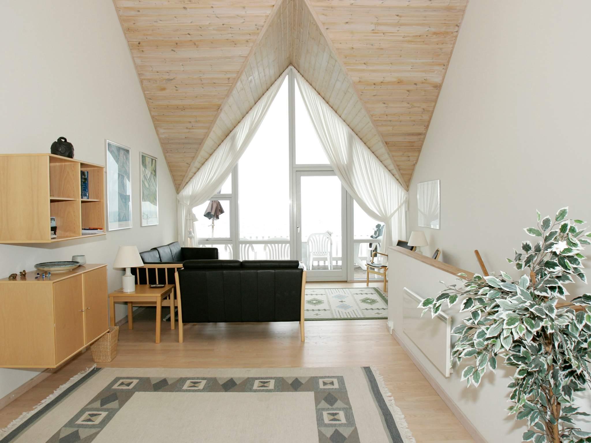 Ferienhaus Hasle (84885), Hasle, , Bornholm, Dänemark, Bild 5