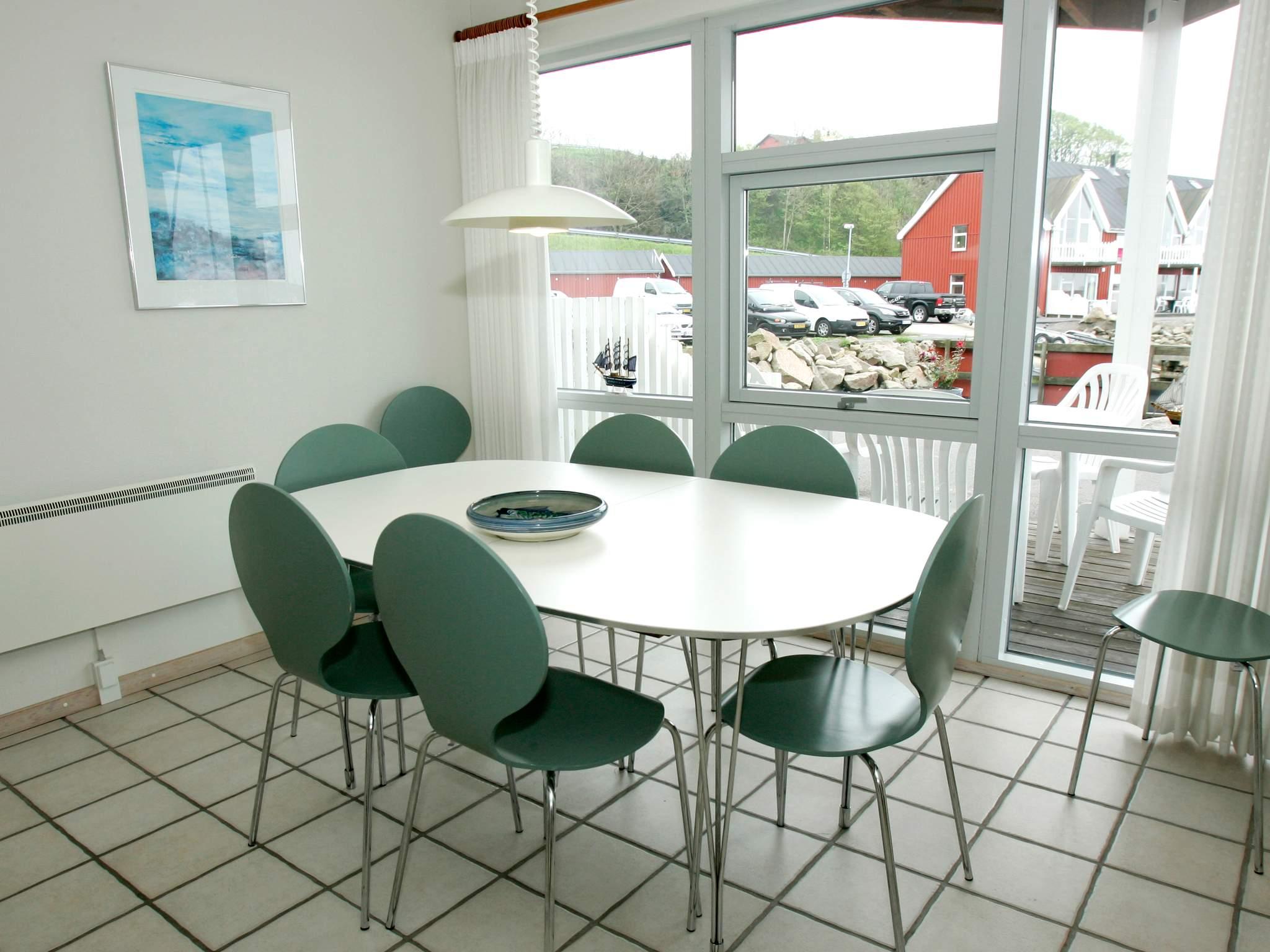 Ferienhaus Hasle (84885), Hasle, , Bornholm, Dänemark, Bild 6