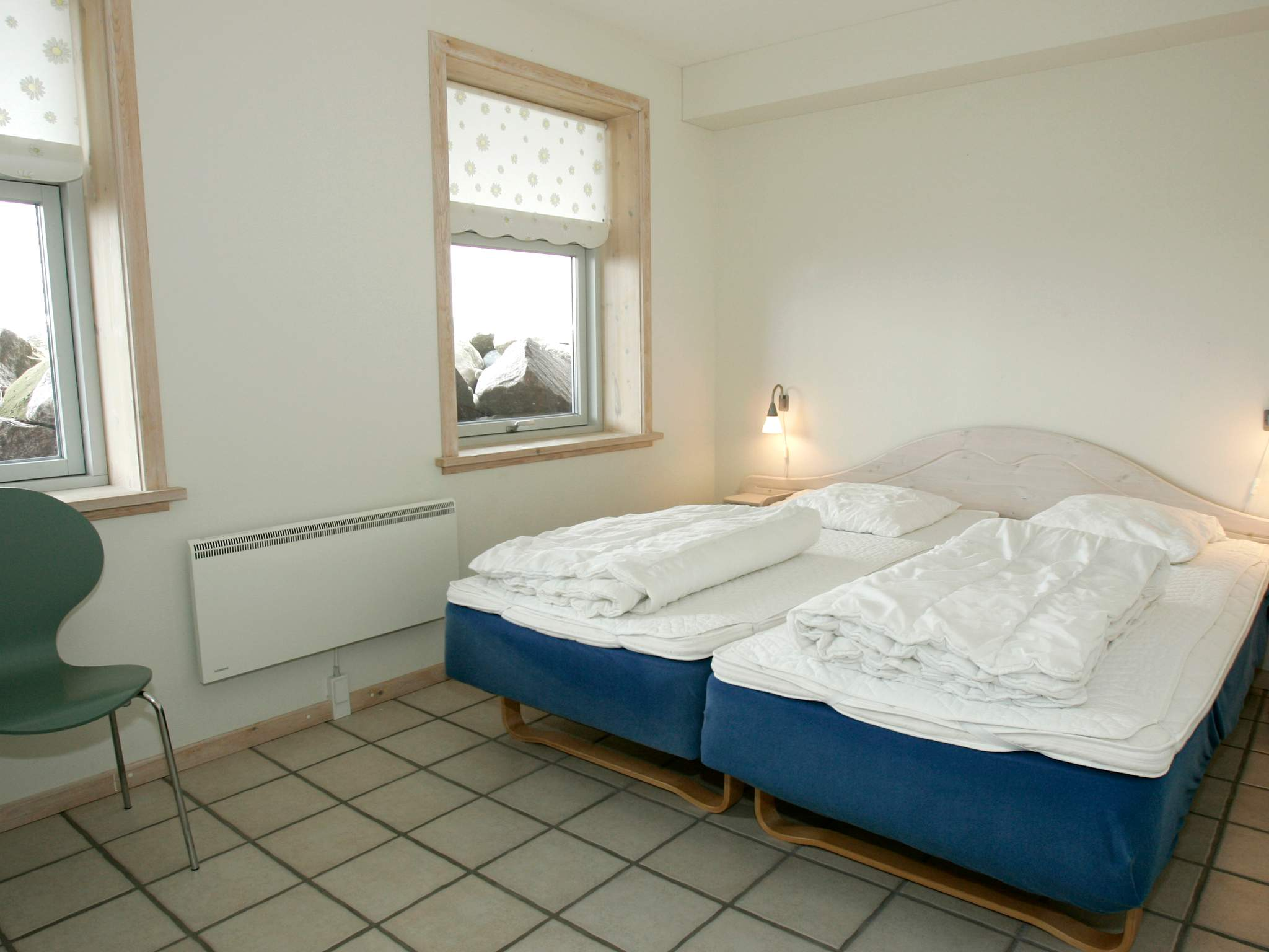 Ferienhaus Hasle (84885), Hasle, , Bornholm, Dänemark, Bild 10