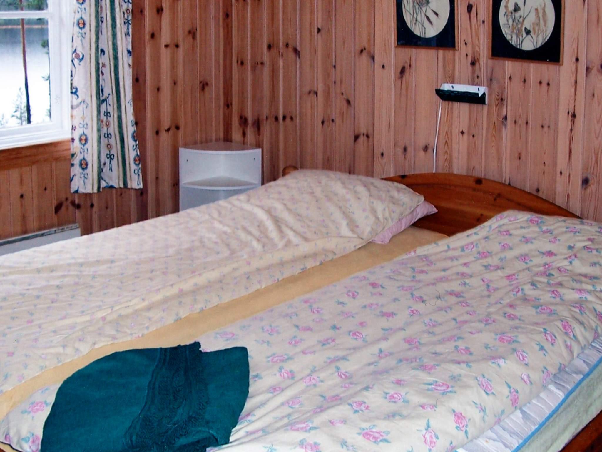 Ferienhaus Eikhom (85017), Treungen, , Ostnorwegen, Norwegen, Bild 4