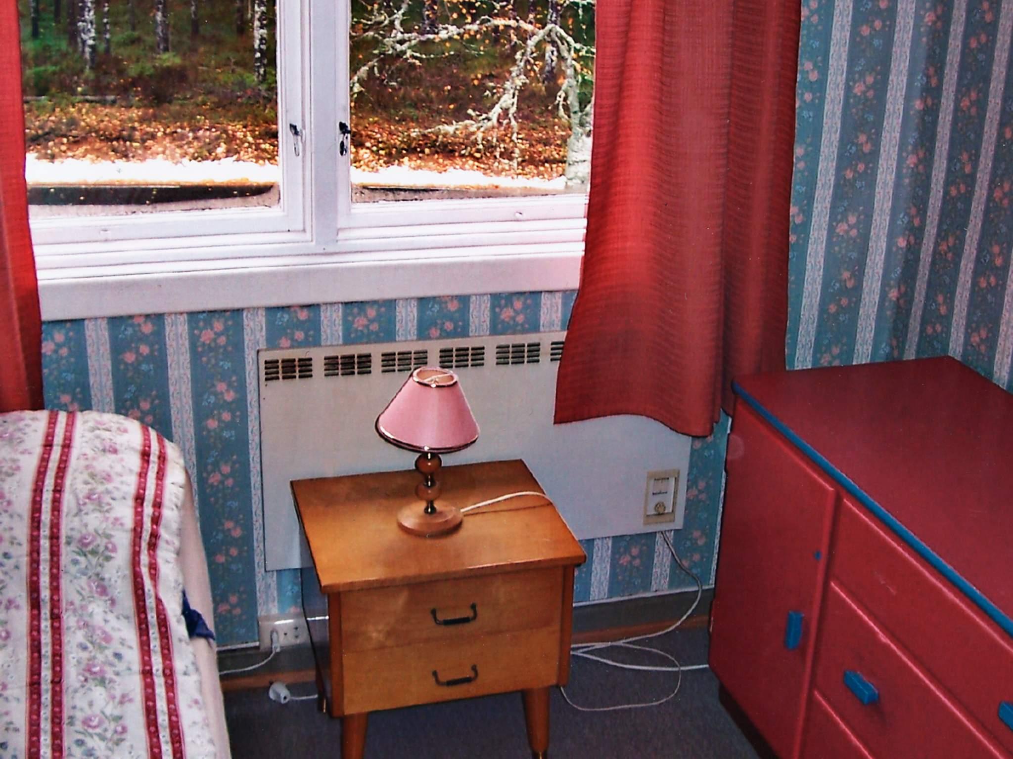 Ferienhaus Eikhom (85017), Treungen, , Ostnorwegen, Norwegen, Bild 6