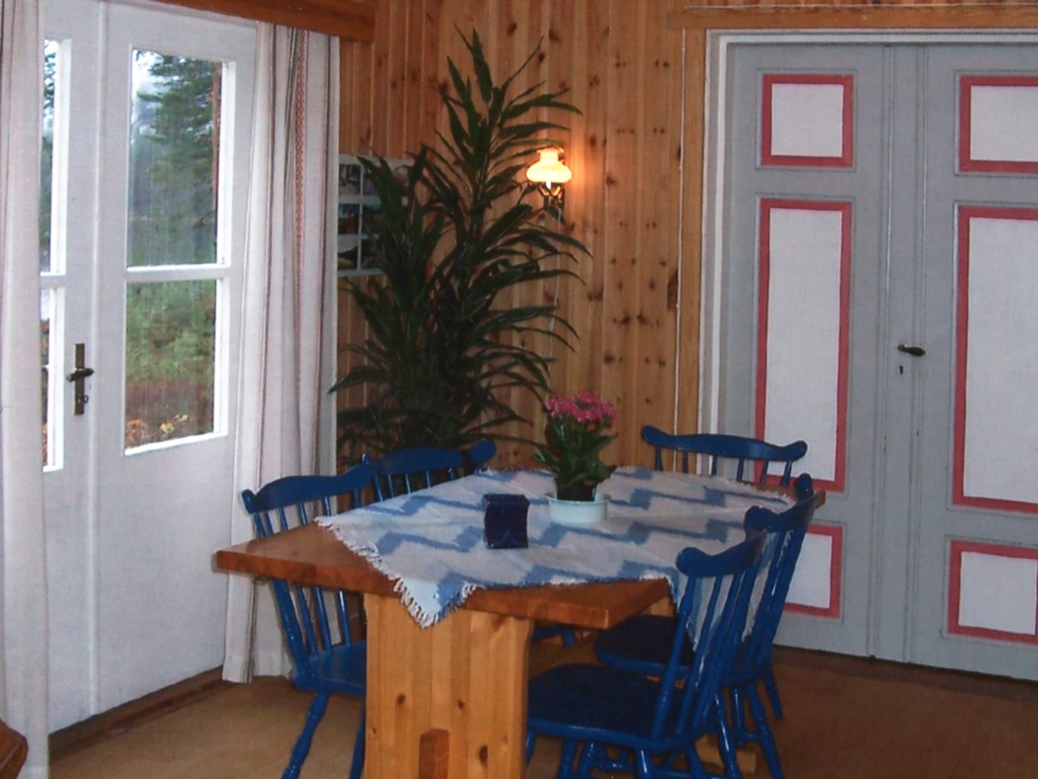 Ferienhaus Eikhom (85017), Treungen, , Ostnorwegen, Norwegen, Bild 3