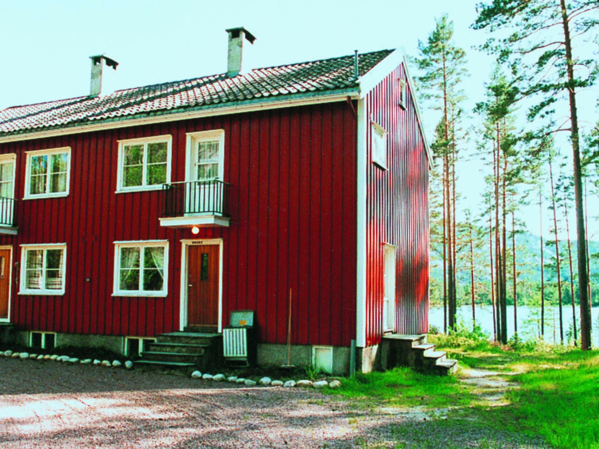 Ferienhaus Eikhom (85017), Treungen, , Ostnorwegen, Norwegen, Bild 11