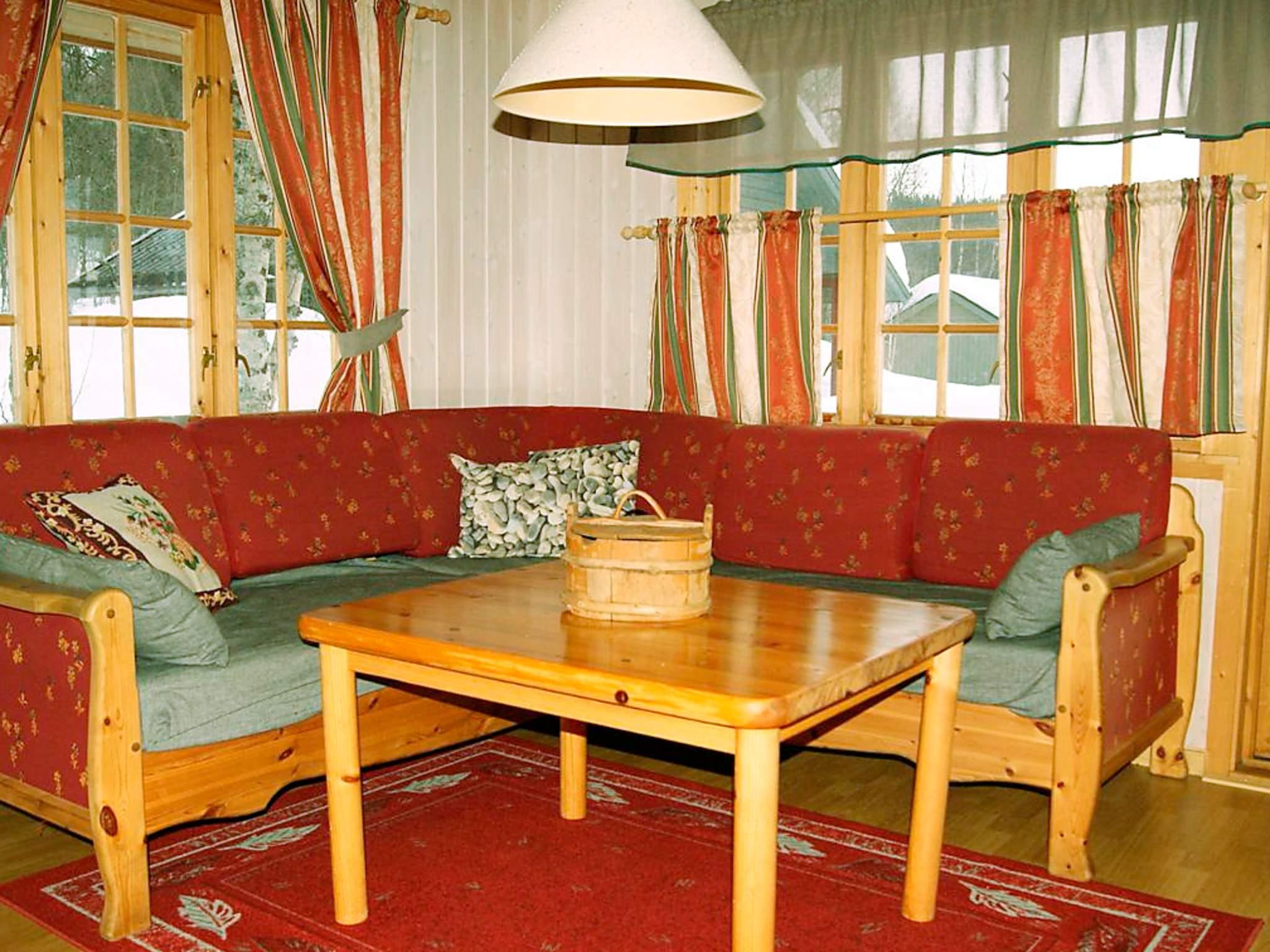 Ferienhaus Brattvoll (85088), Nordli, Tröndelag Nord - Trondheimfjord Nord, Mittelnorwegen, Norwegen, Bild 2