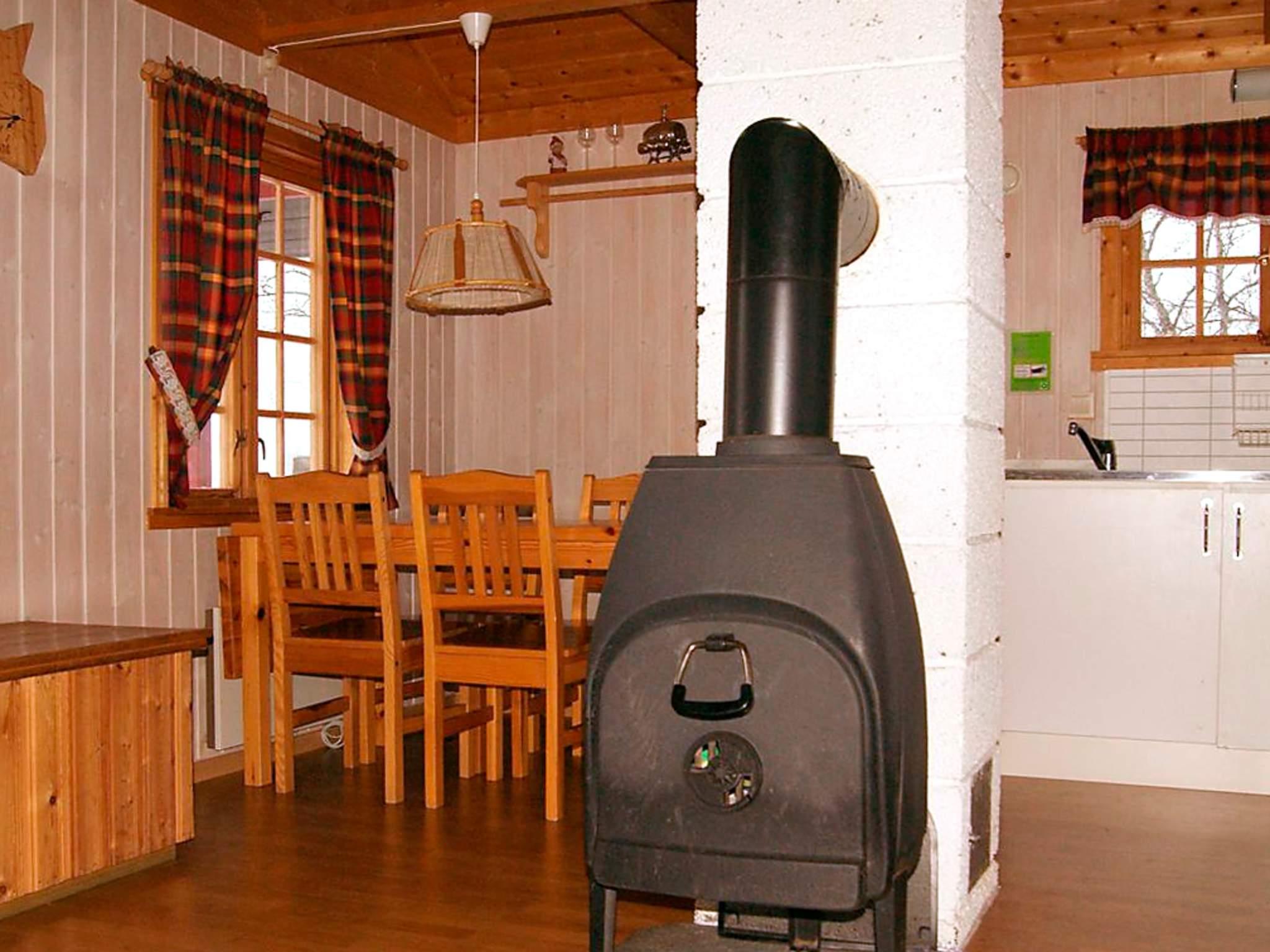 Ferienhaus Brattvoll (85088), Nordli, Tröndelag Nord - Trondheimfjord Nord, Mittelnorwegen, Norwegen, Bild 3
