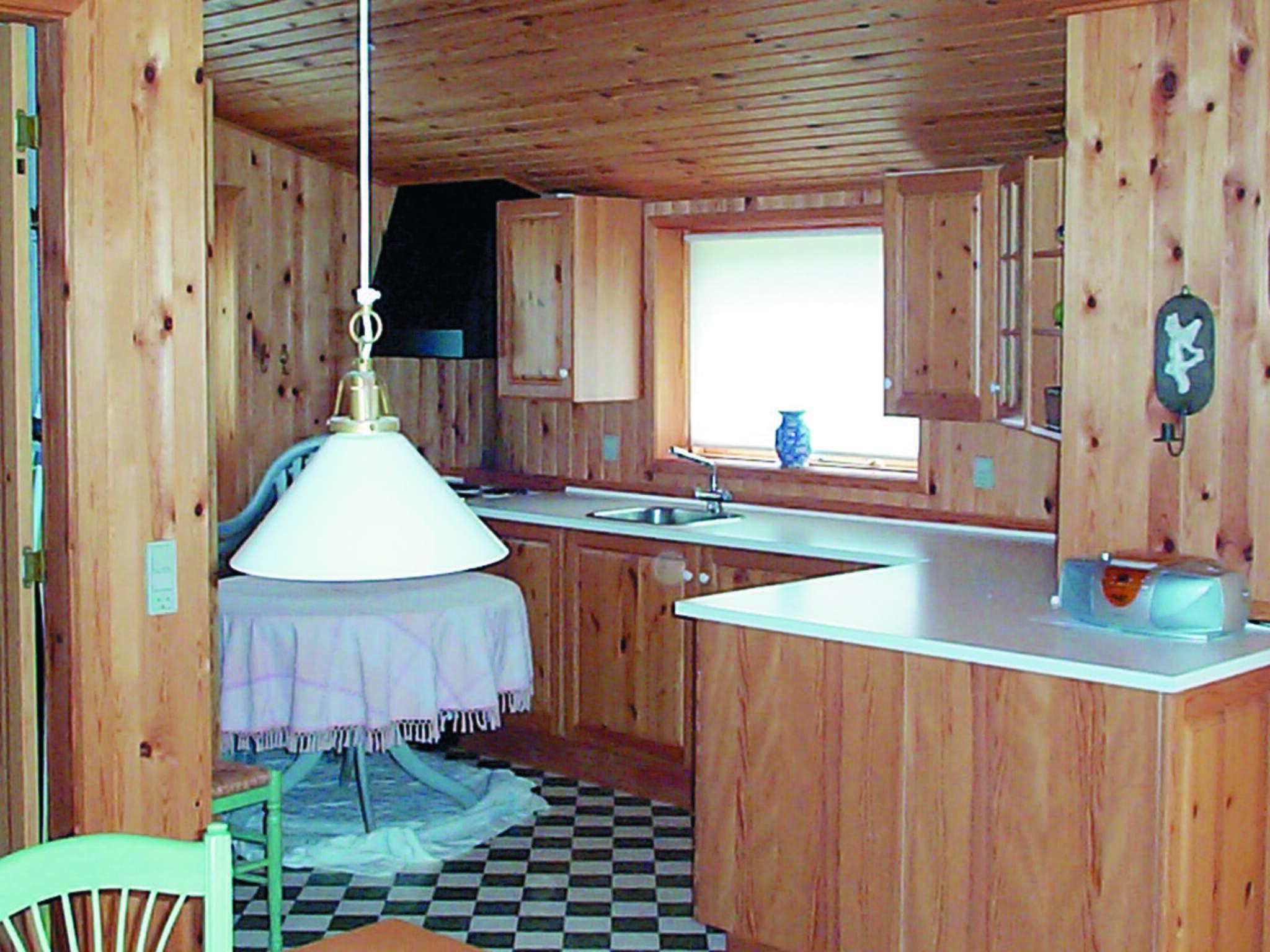 Ferienhaus Løkken (85319), Løkken, , Nordwestjütland, Dänemark, Bild 3