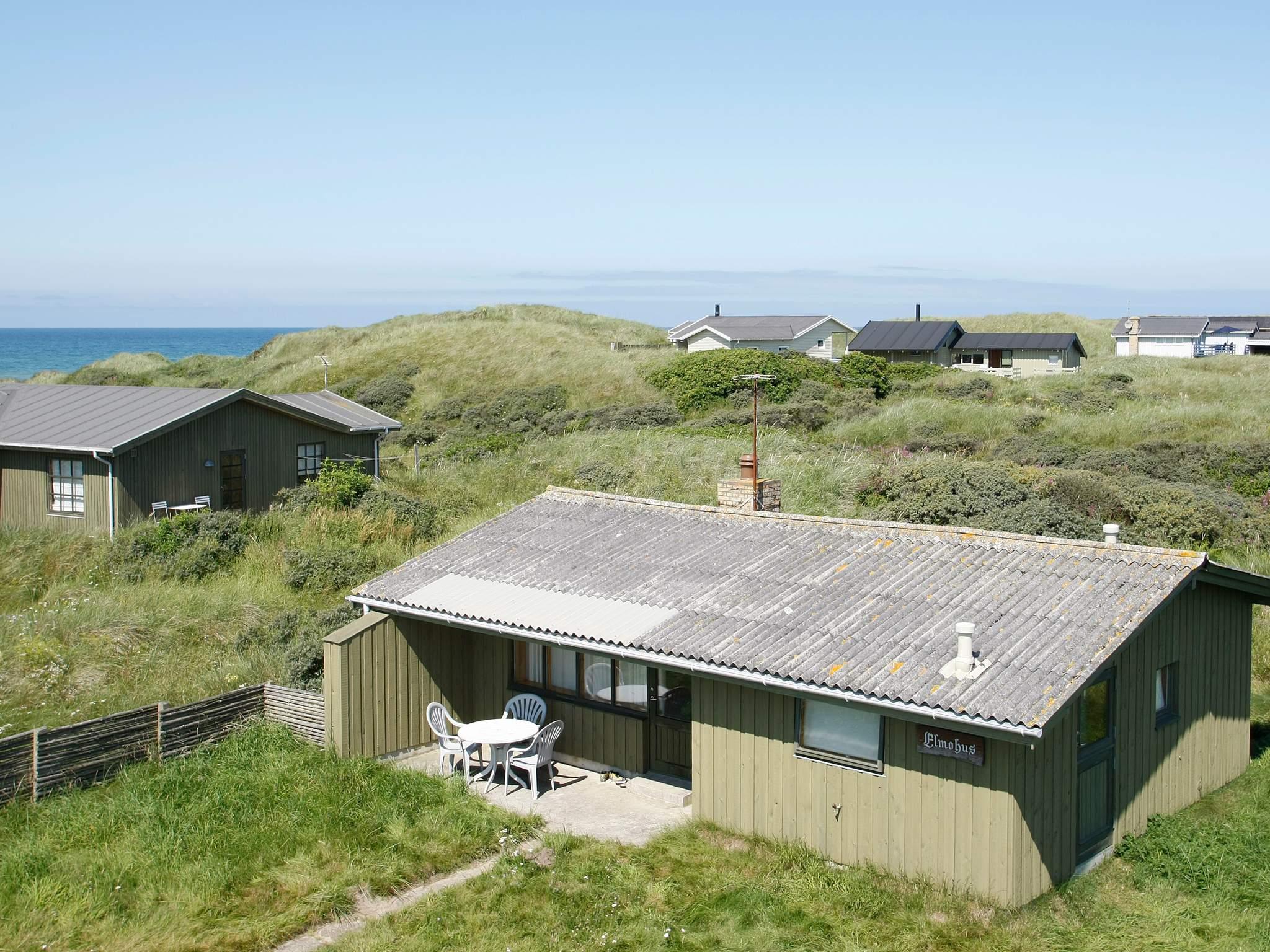 Ferienhaus Løkken (85319), Løkken, , Nordwestjütland, Dänemark, Bild 1
